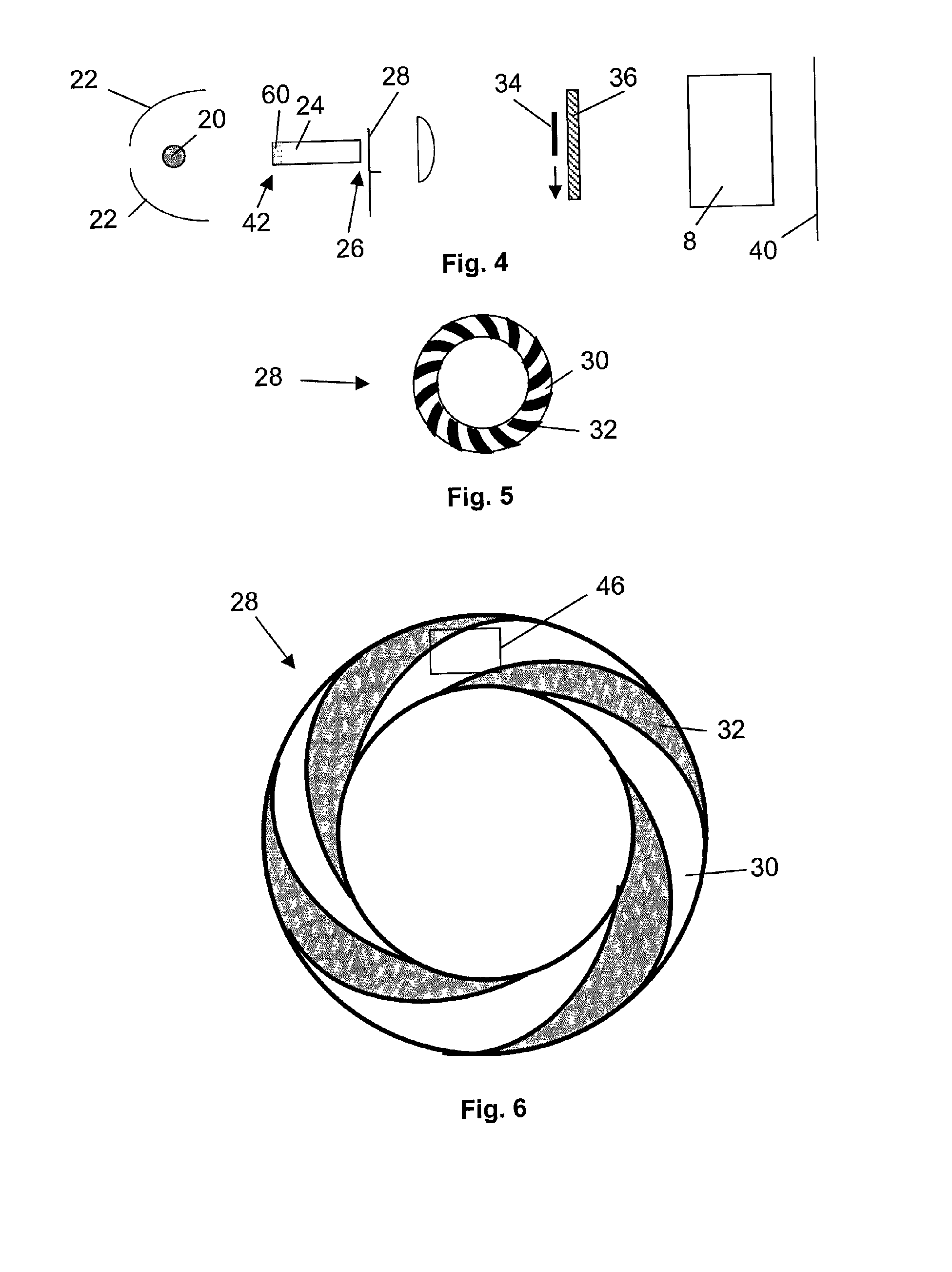 patent ep1274256a1 verfahren und vorrichtung zur erzeugung einer sich verschiebenden. Black Bedroom Furniture Sets. Home Design Ideas