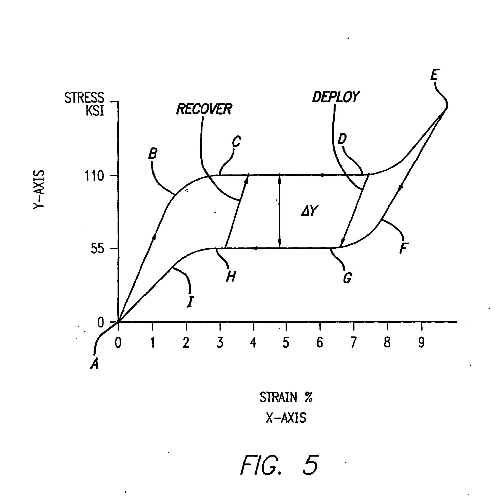 patent ep1276435b1 zusammensetzung f r eine nitinol. Black Bedroom Furniture Sets. Home Design Ideas