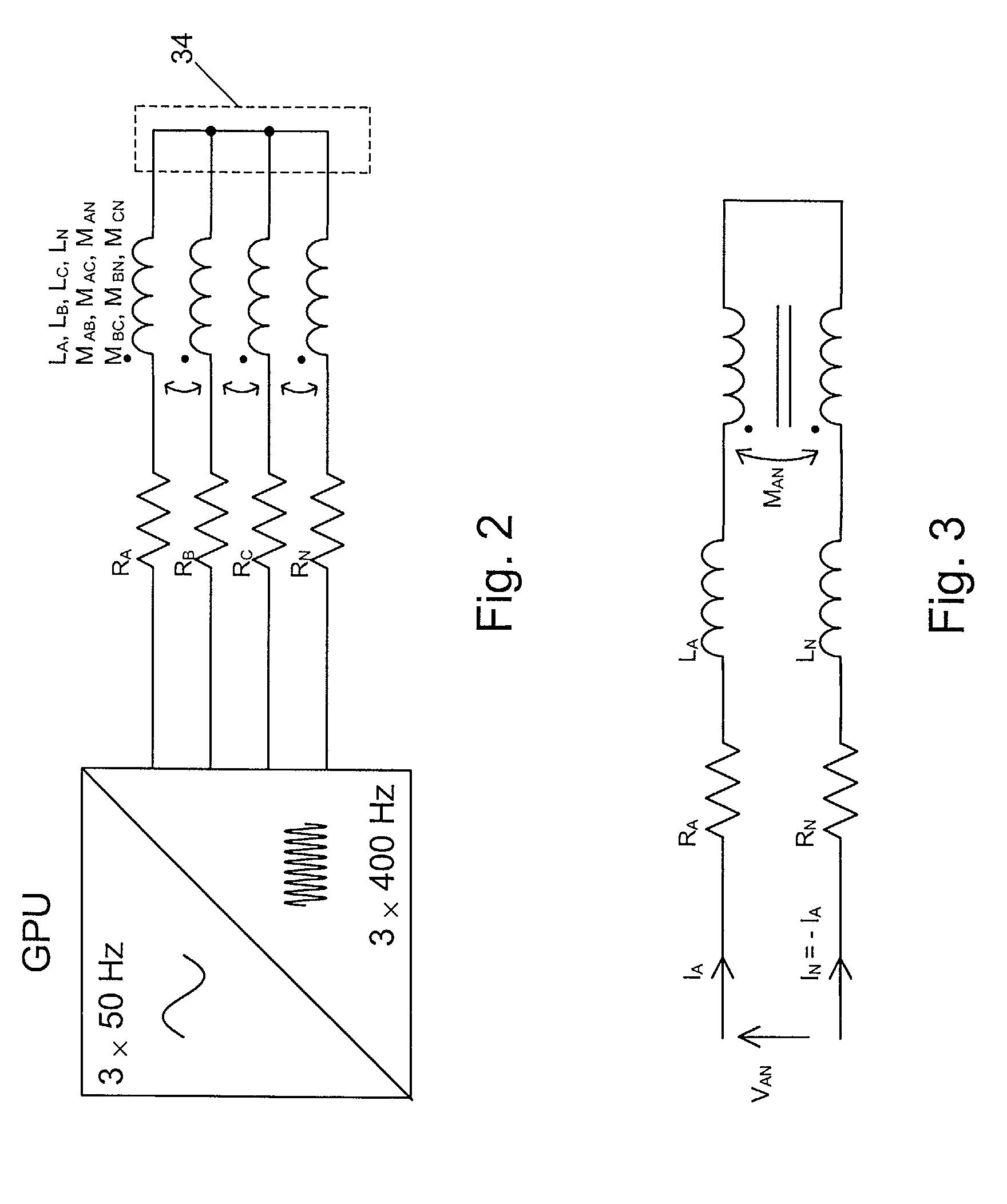 patent ep1278284a1