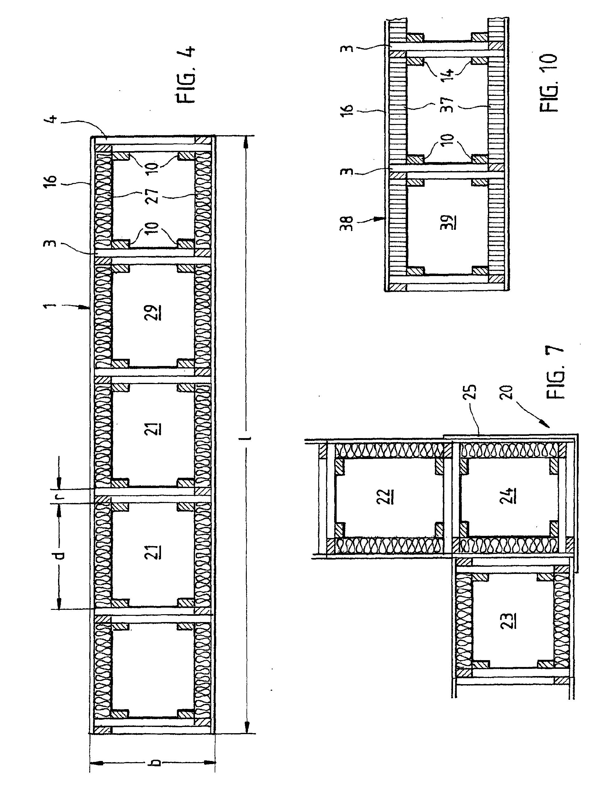 Steckdosen Setzen Abstand Unterputzdosen Abstand Nebenkosten F R