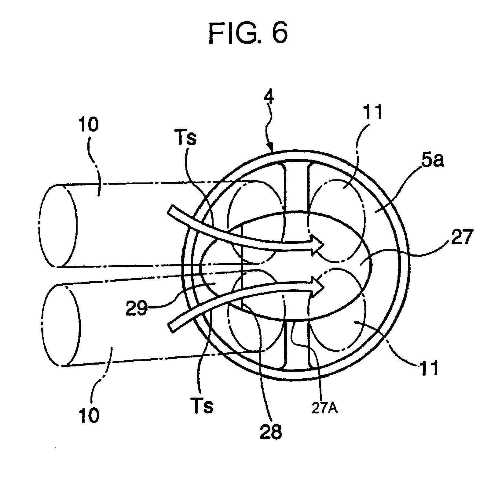 patent ep1298294b1 piston pour un moteur injection directe d 39 essence et moteur ayant un tel. Black Bedroom Furniture Sets. Home Design Ideas