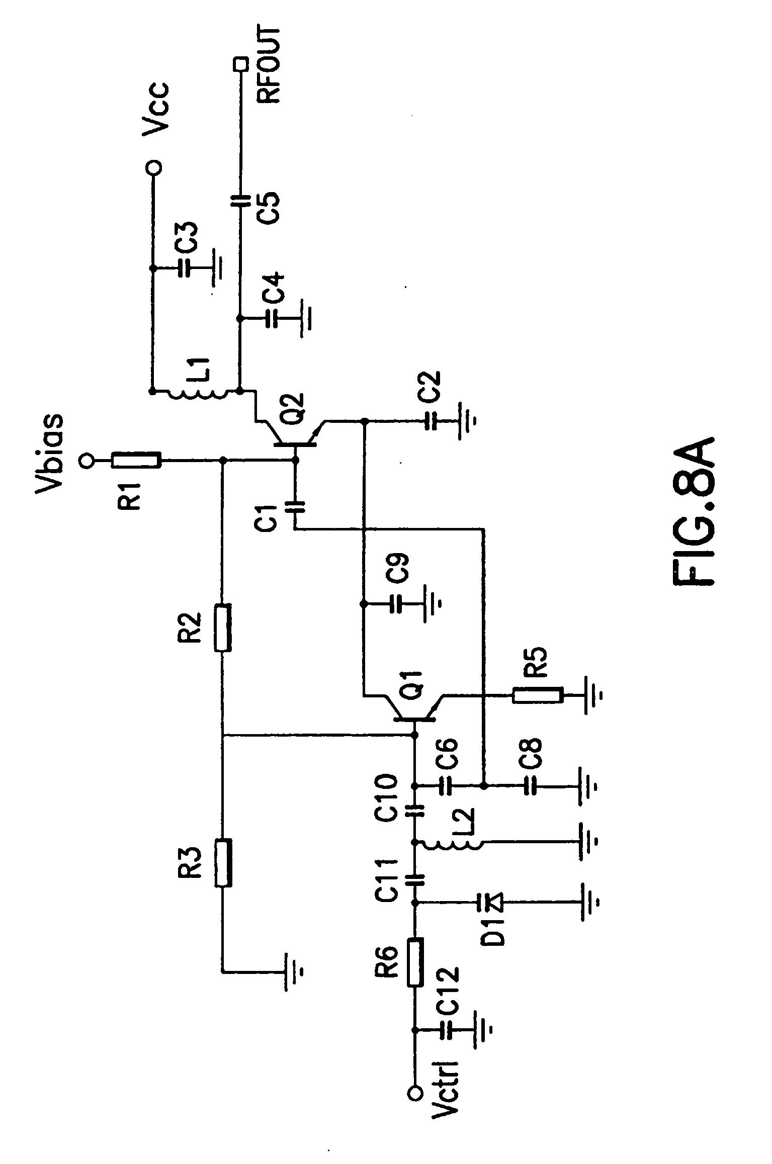 patent ep1298789b1