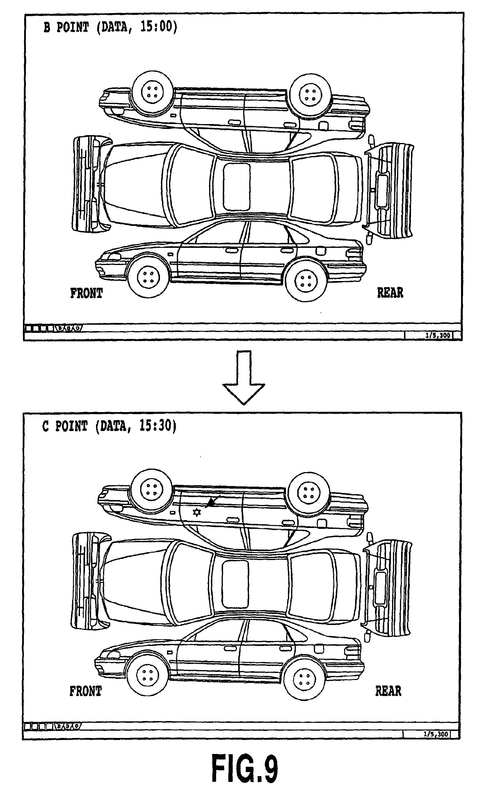 car damage check best cars modified dur a flex. Black Bedroom Furniture Sets. Home Design Ideas