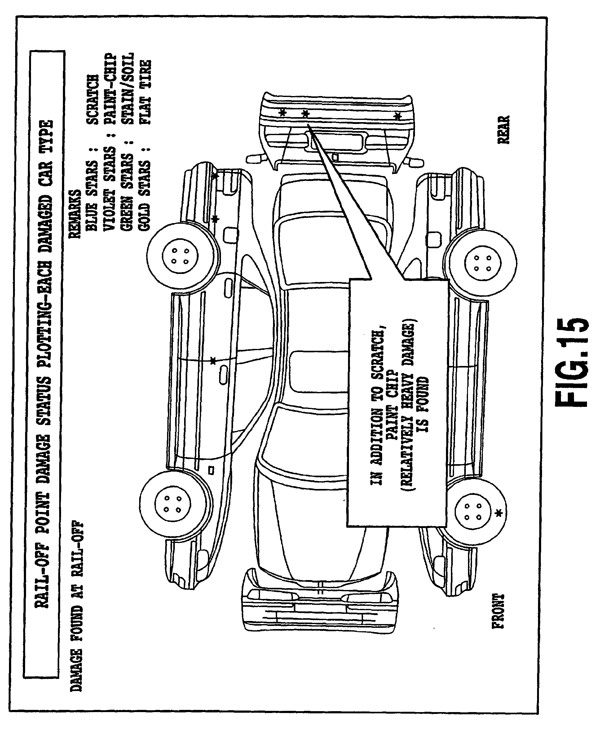 smart car drivetrain diagrams