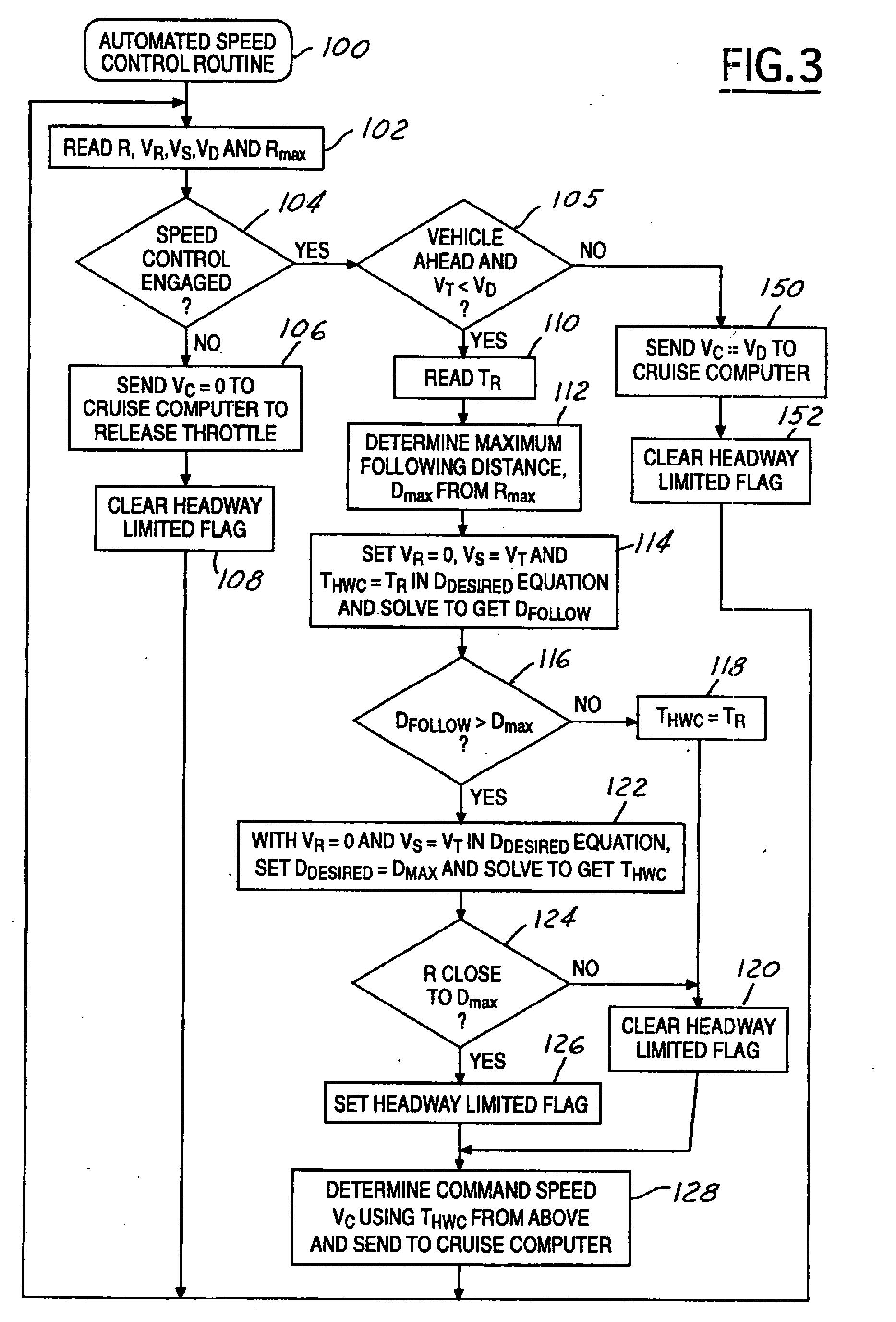 patent ep1308339b1