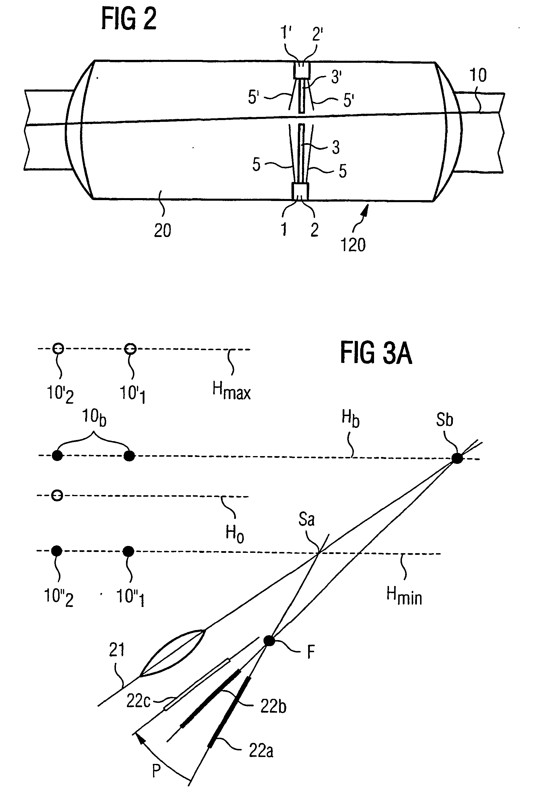 Patent EP1315943B1 - Wire inspection with controlled scheimpflug ...