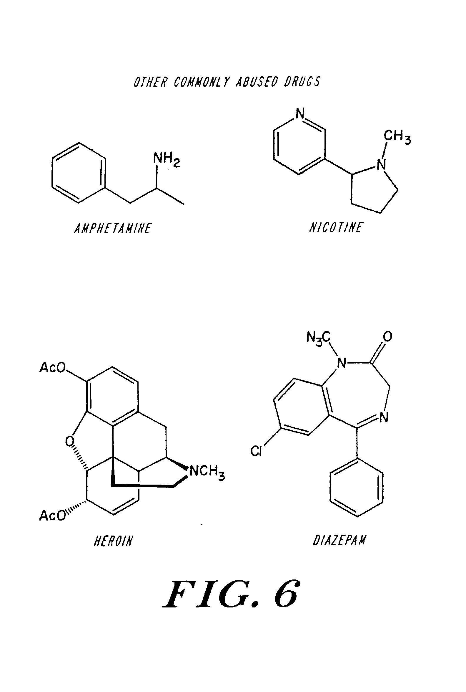 ImmuLogic Pharmaceutical Corp. (Abridged) Case Study Analysis & Solution