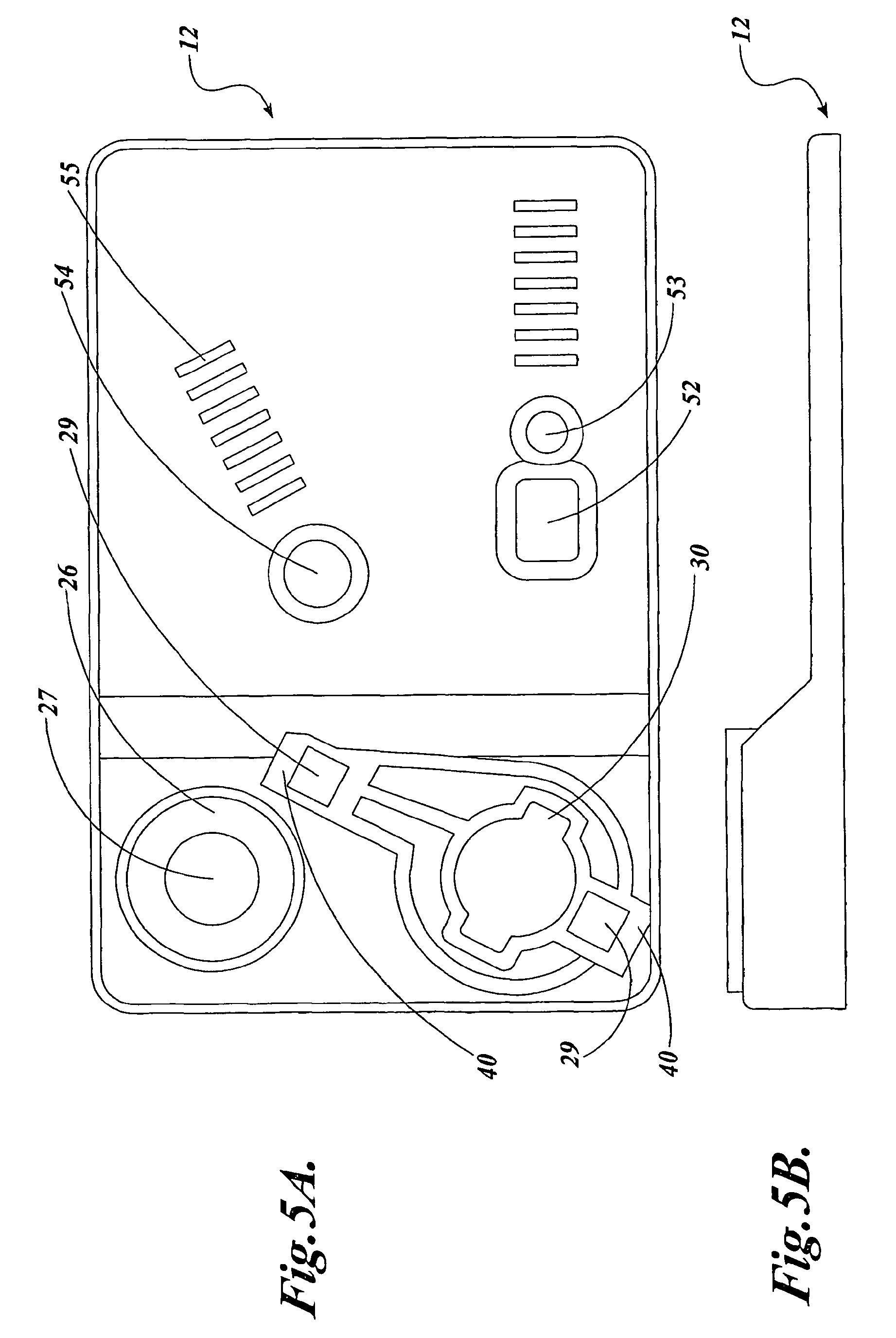 patent ep1334349b1 verfahren zum verd nnen einer fl ssigkeit und zum erkennen von analyten in. Black Bedroom Furniture Sets. Home Design Ideas