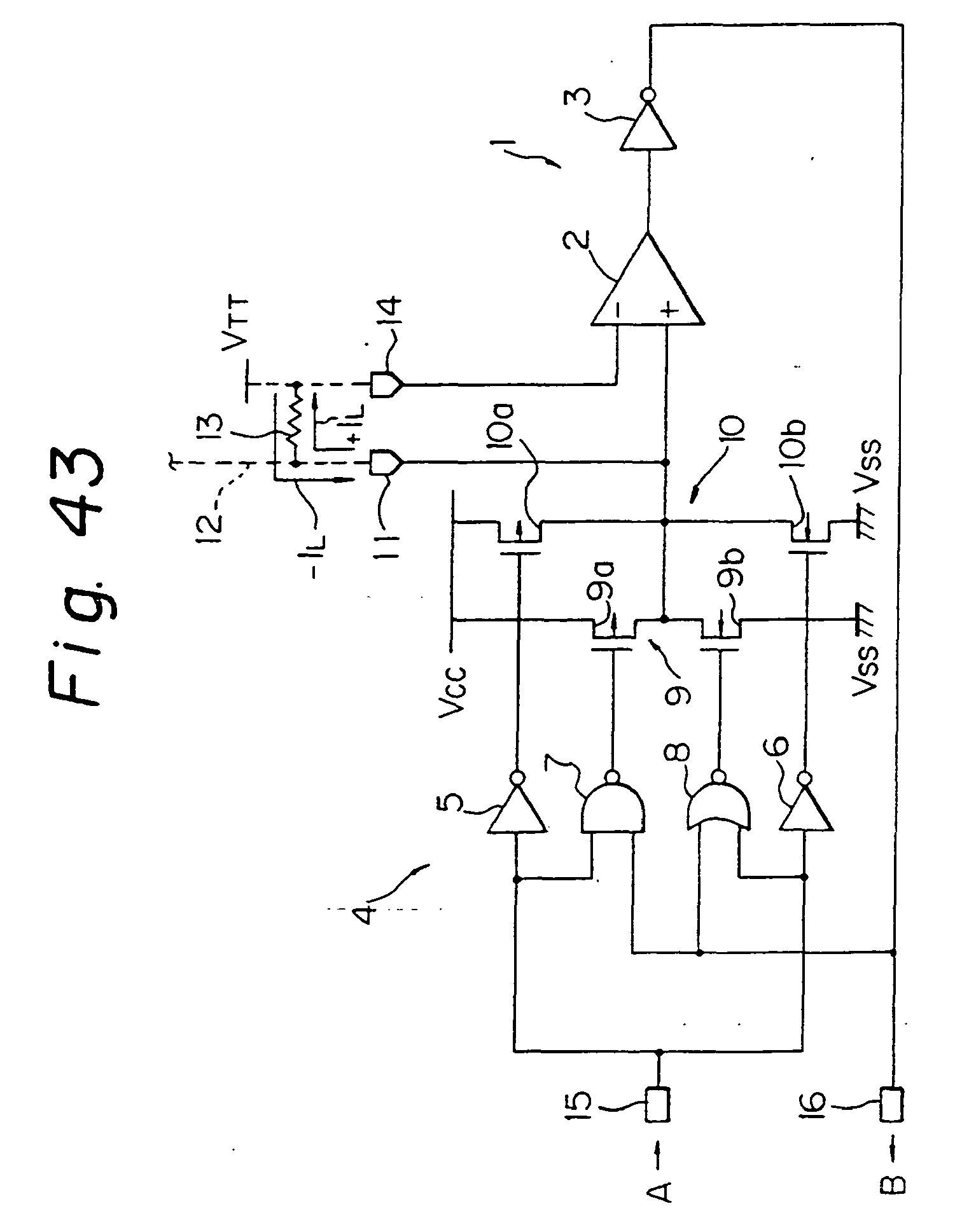 patent ep1345327b1