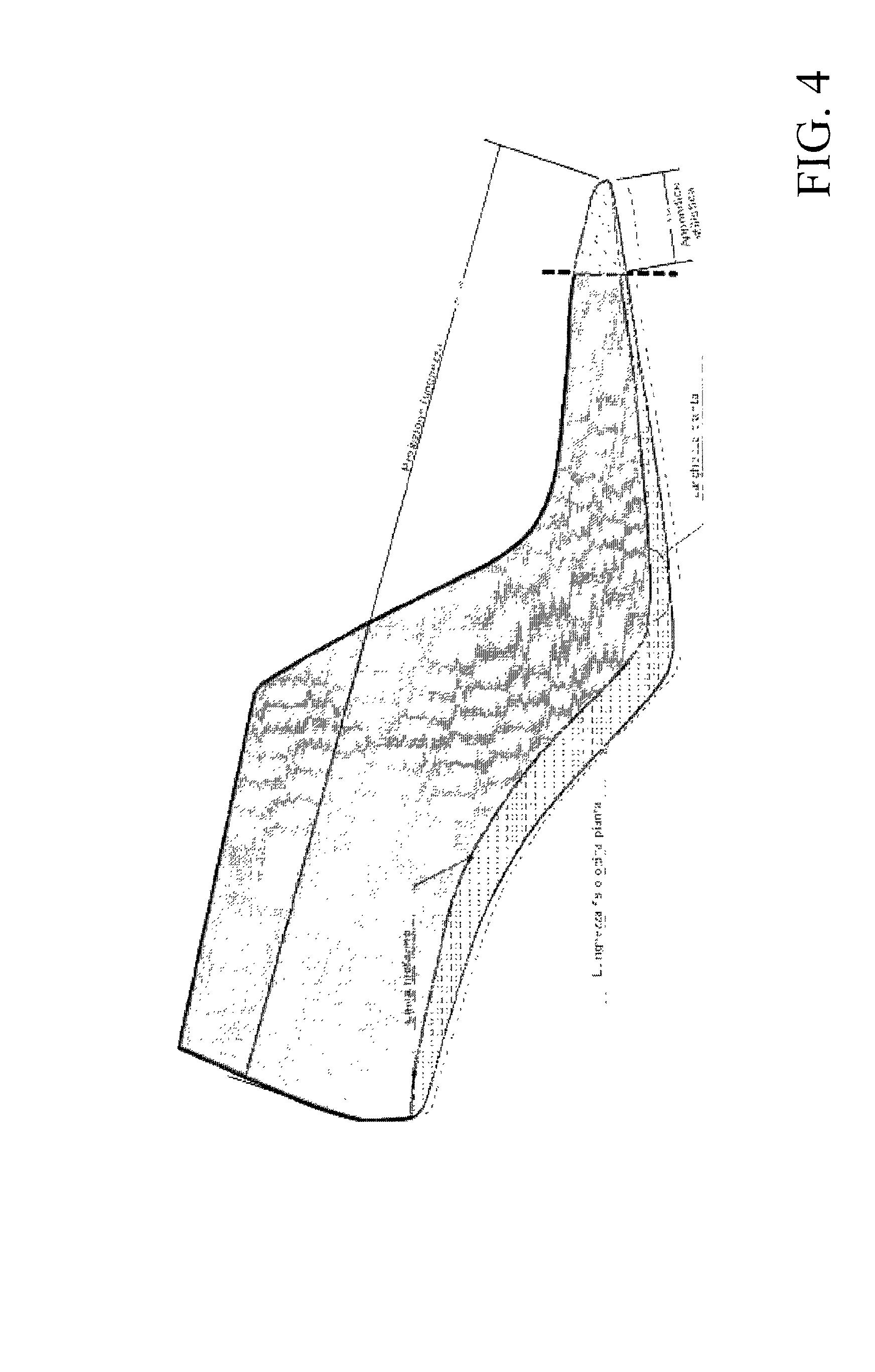 00310001 john deere hydraulic cylinder diagram john deere hydraulic cylinder