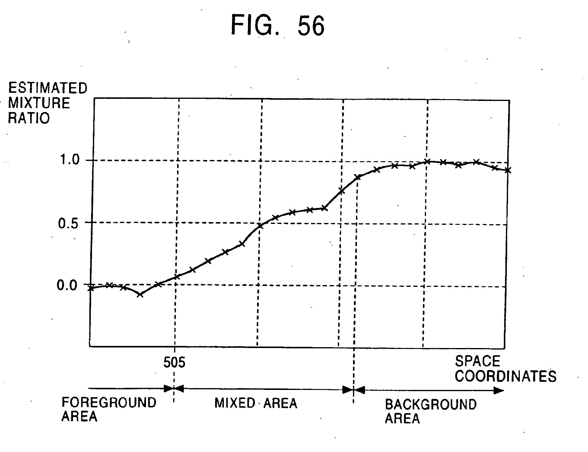 patent ep1361540b1 bildverarbeitungsger t google. Black Bedroom Furniture Sets. Home Design Ideas