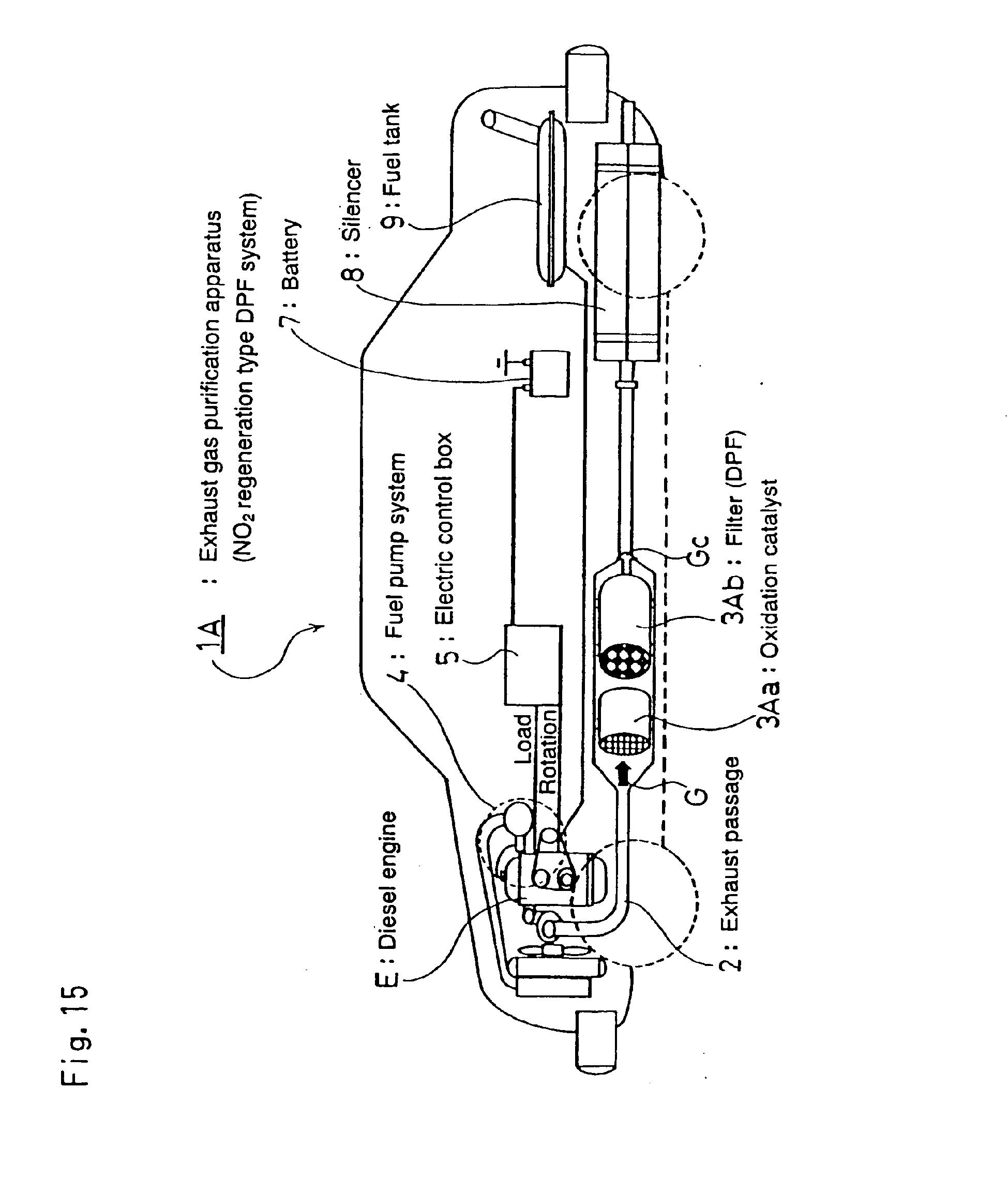 patent ep1363009b1 kraftstoffinjektionssteuerverfahren. Black Bedroom Furniture Sets. Home Design Ideas