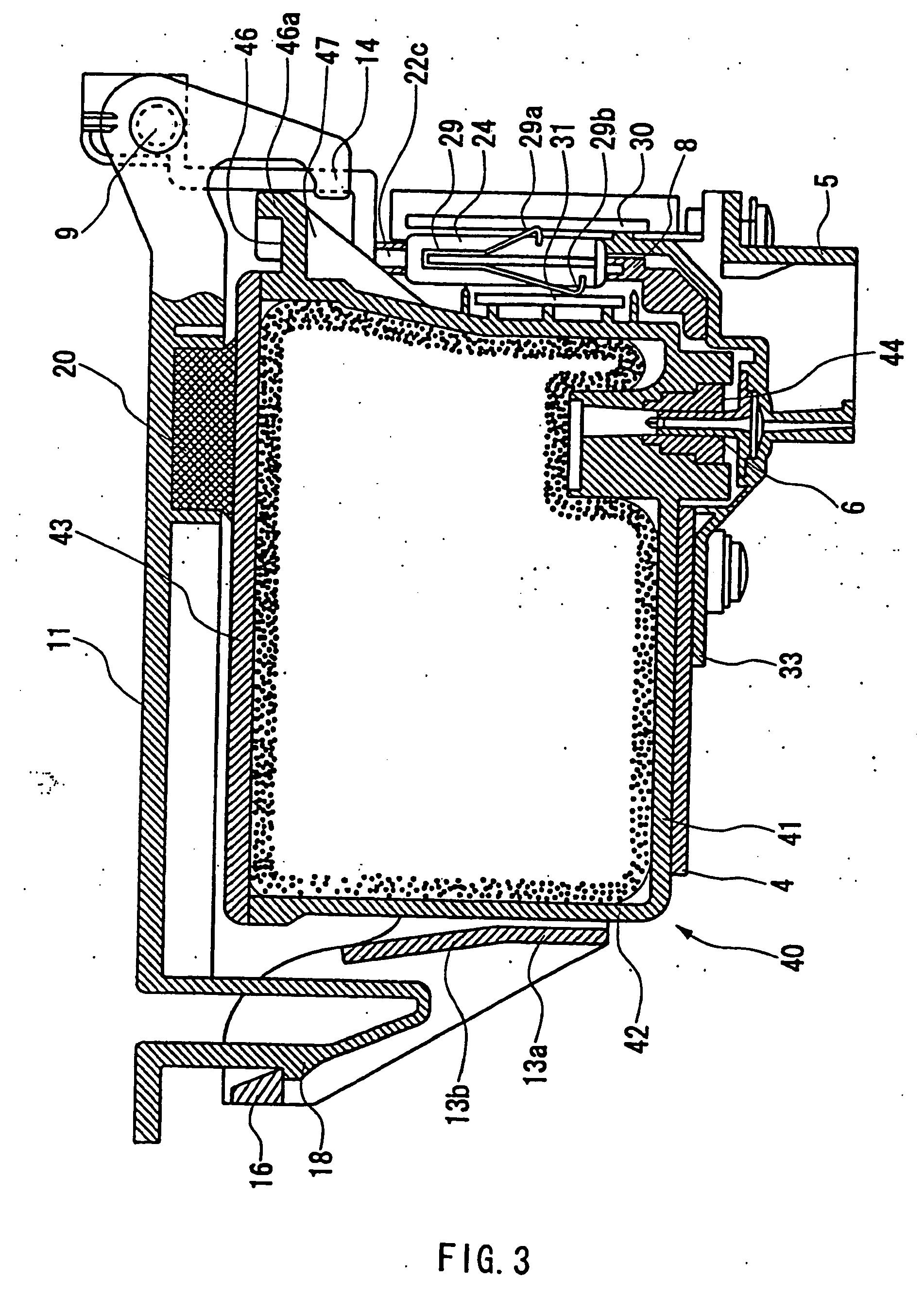 patent ep1384587b2