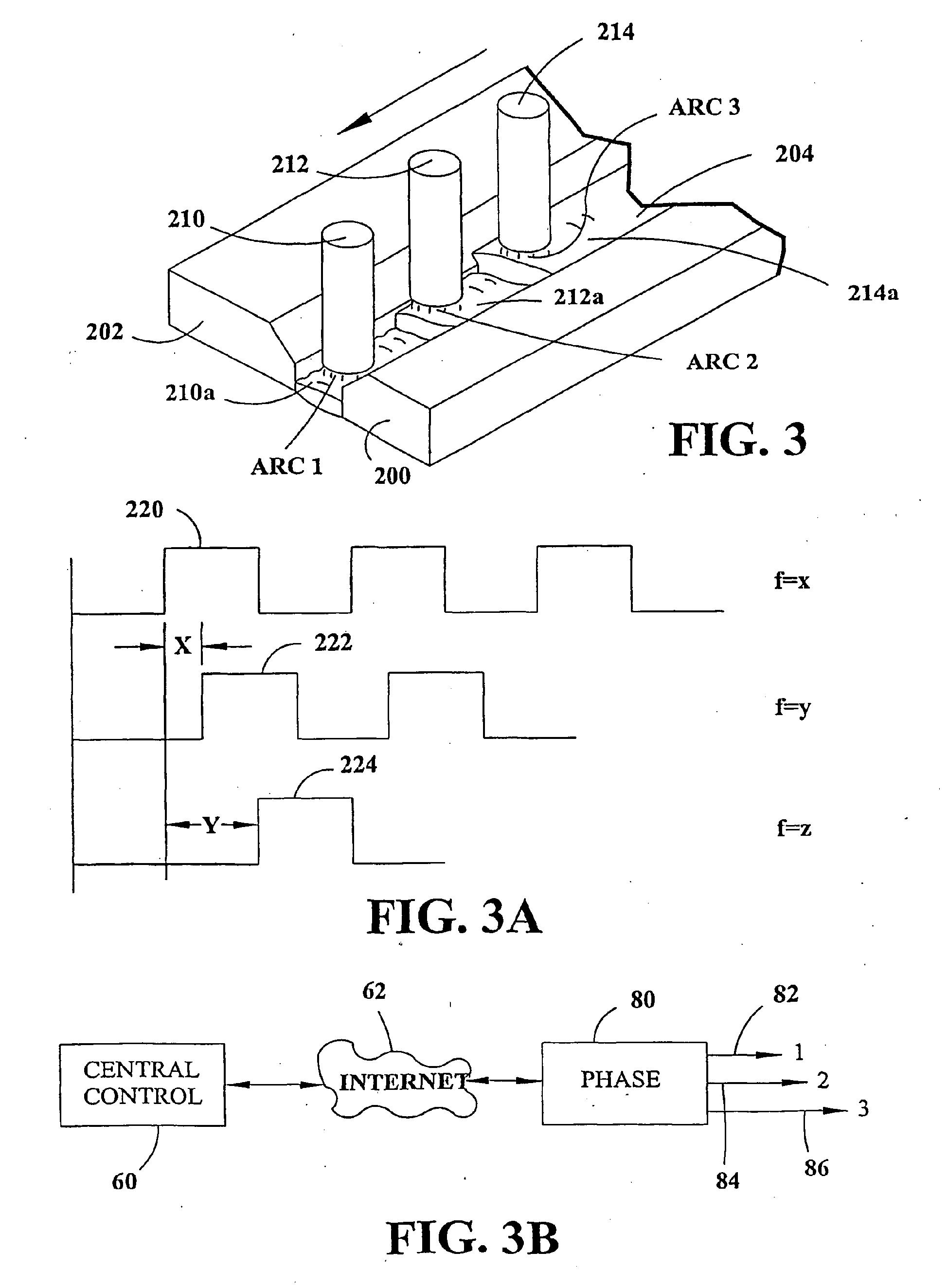 ... imgf0003 grumman llv wiring diagram ford transit wiring diagram wiring  94 llv wiring diagrams at highcare