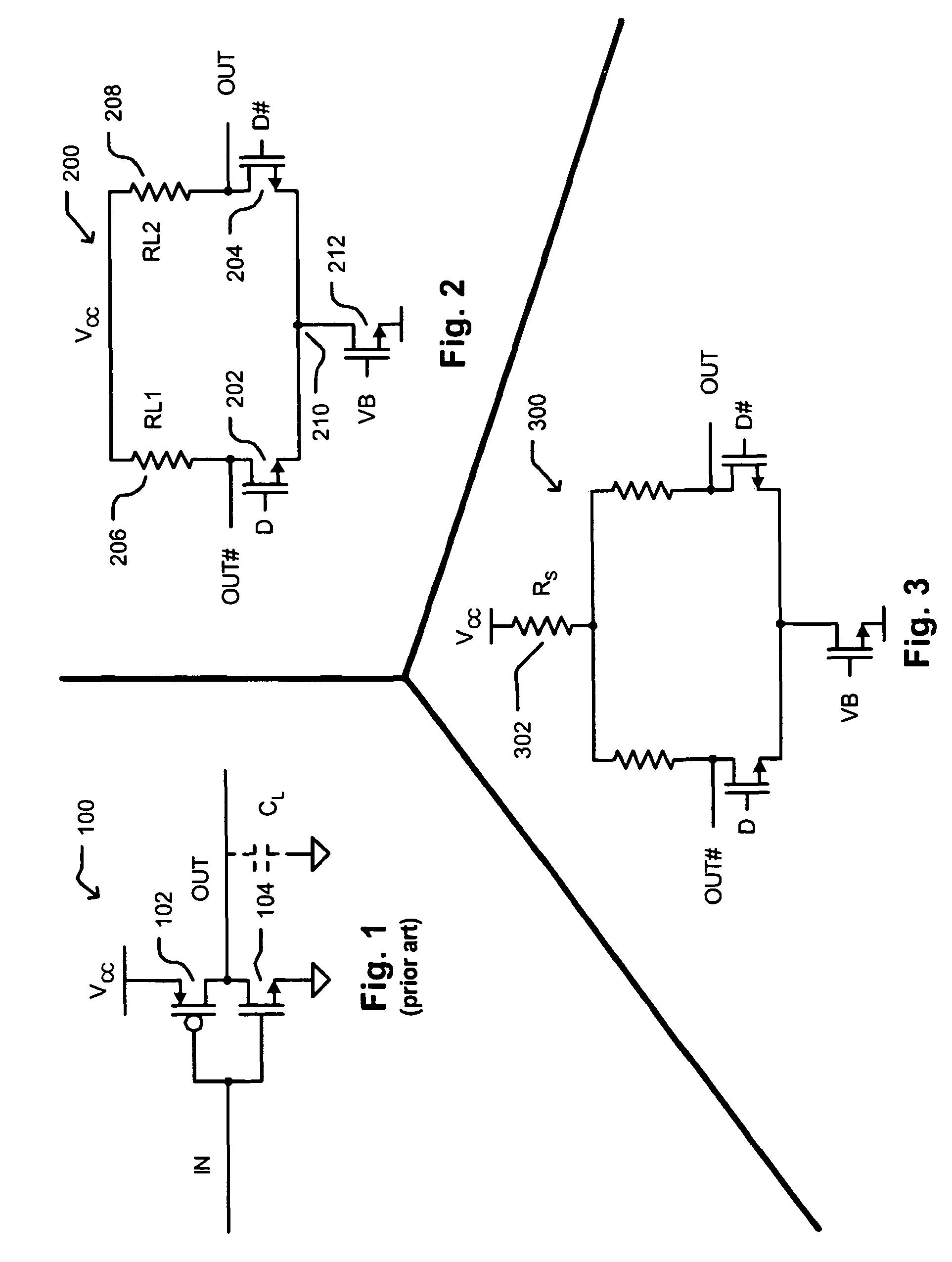 patent ep1394947b1