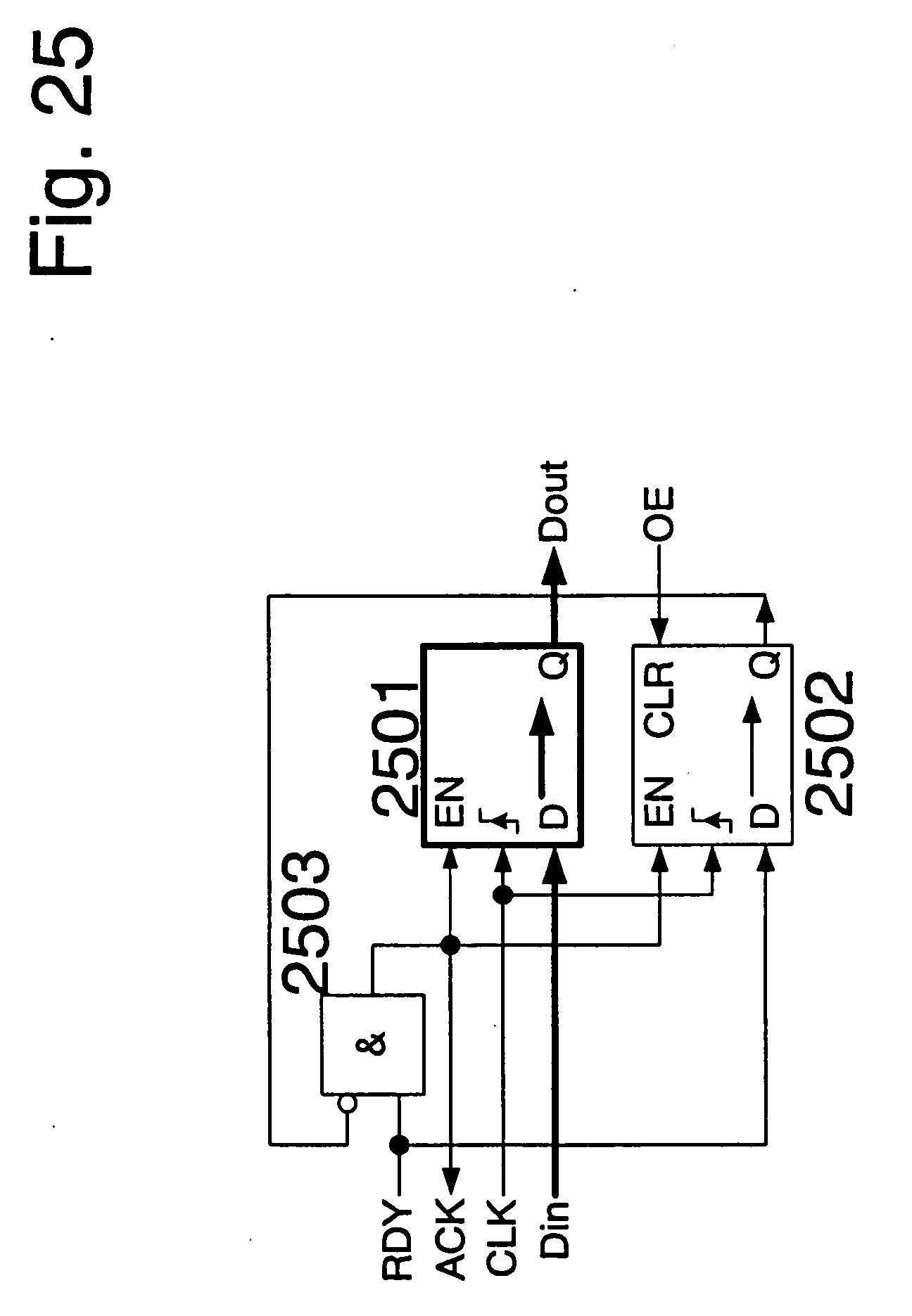 patent ep1398706a2 internes bussystem f r programmierbare zellstrukturen google patentsuche. Black Bedroom Furniture Sets. Home Design Ideas