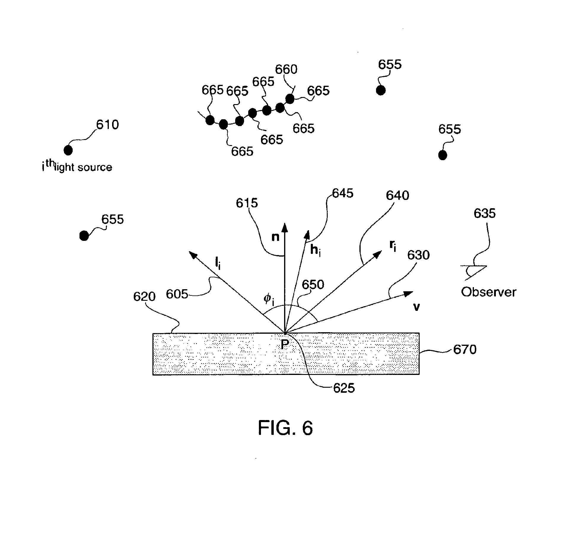 patent ep1419481b1 verfahren zum berechnen der. Black Bedroom Furniture Sets. Home Design Ideas
