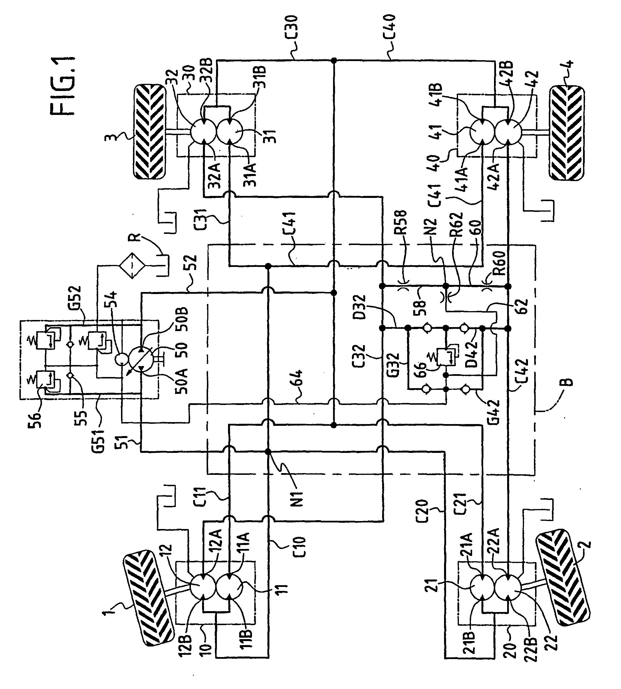 patent ep1420973b1