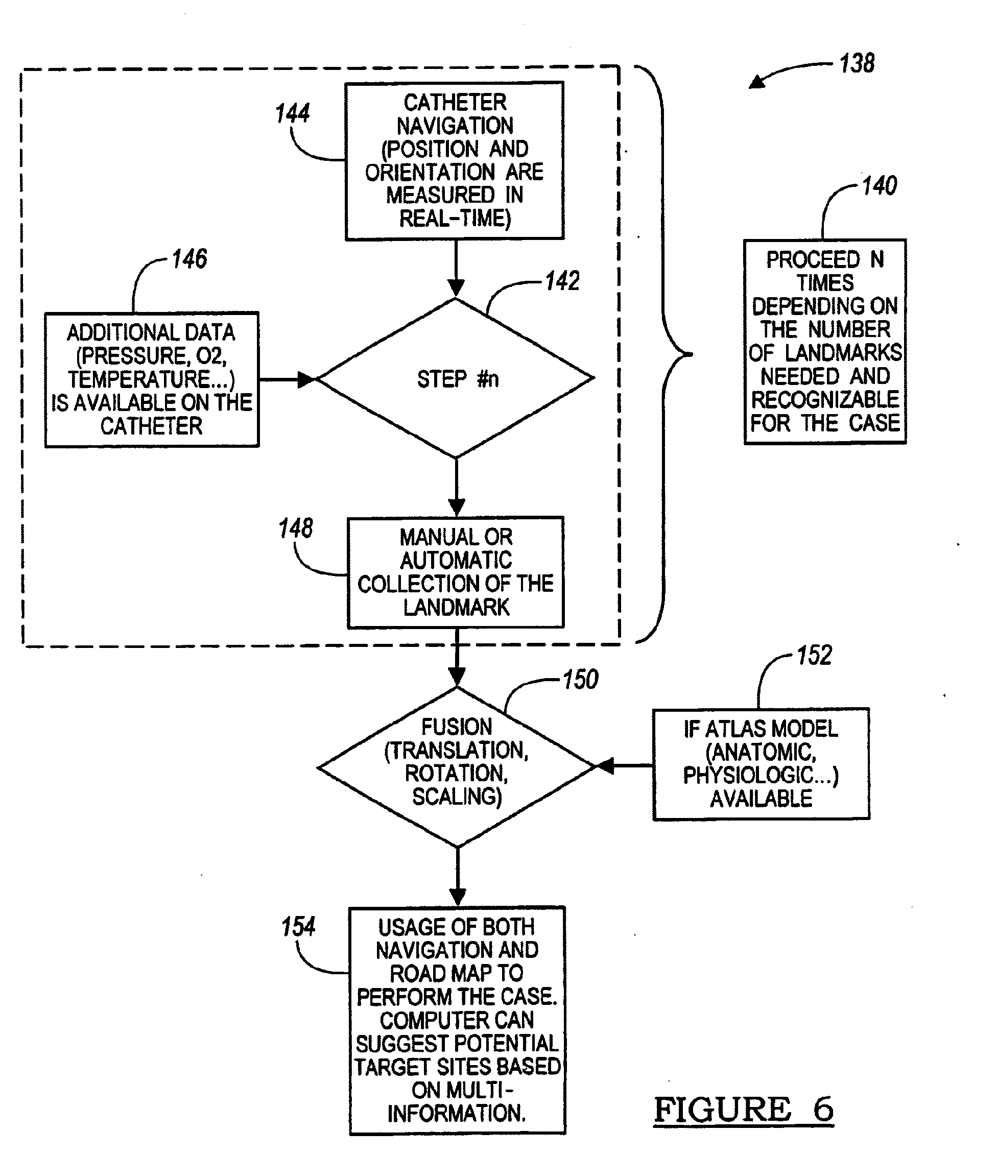 Patente ep1421913a1 image guided catheter navigation system for patent drawing ccuart Images