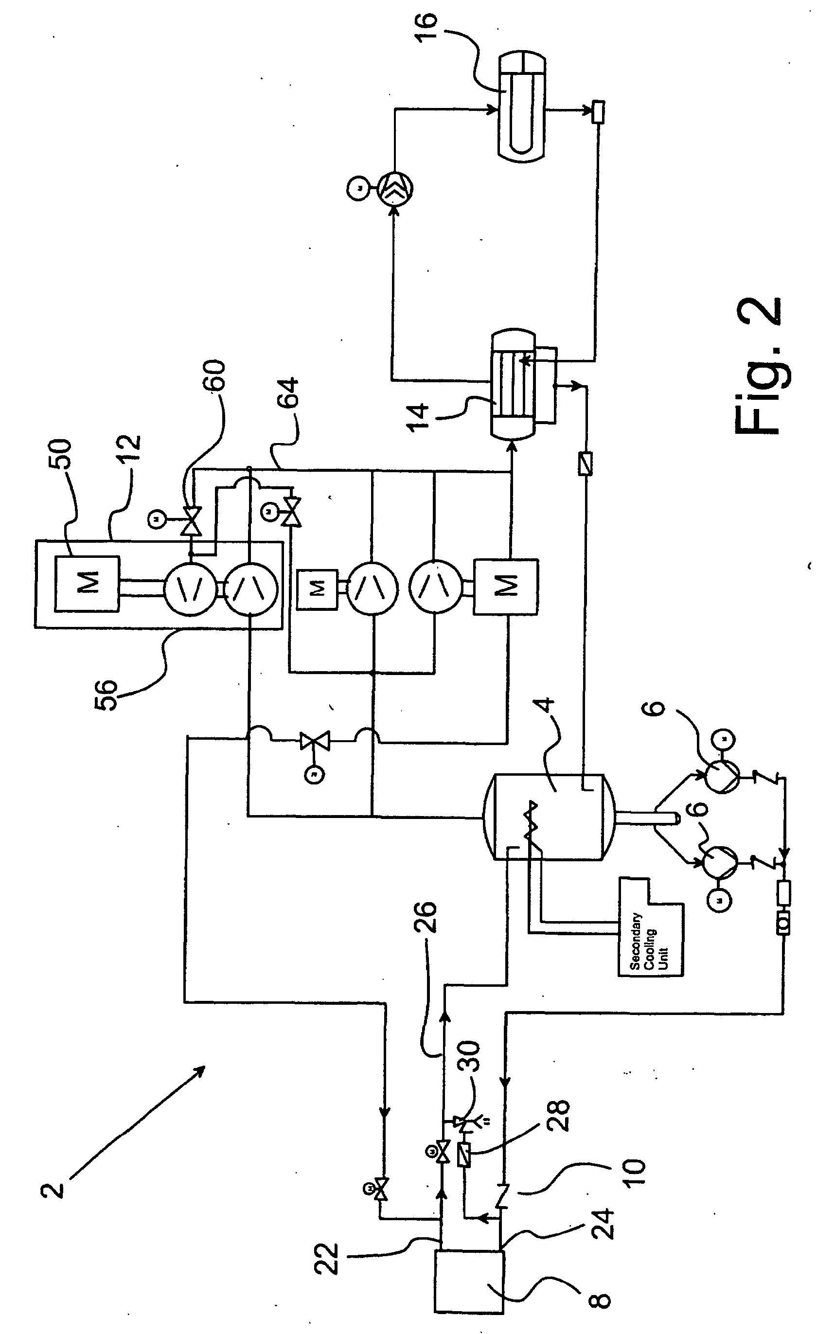larkin evaporator wiring diagram   32 wiring diagram