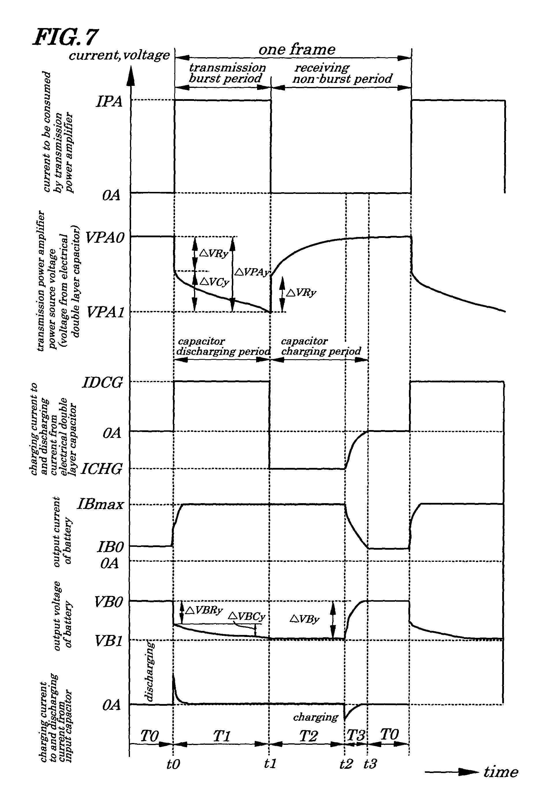Großartig 1997 Frachtliniendraht Fotos - Der Schaltplan - triangre.info