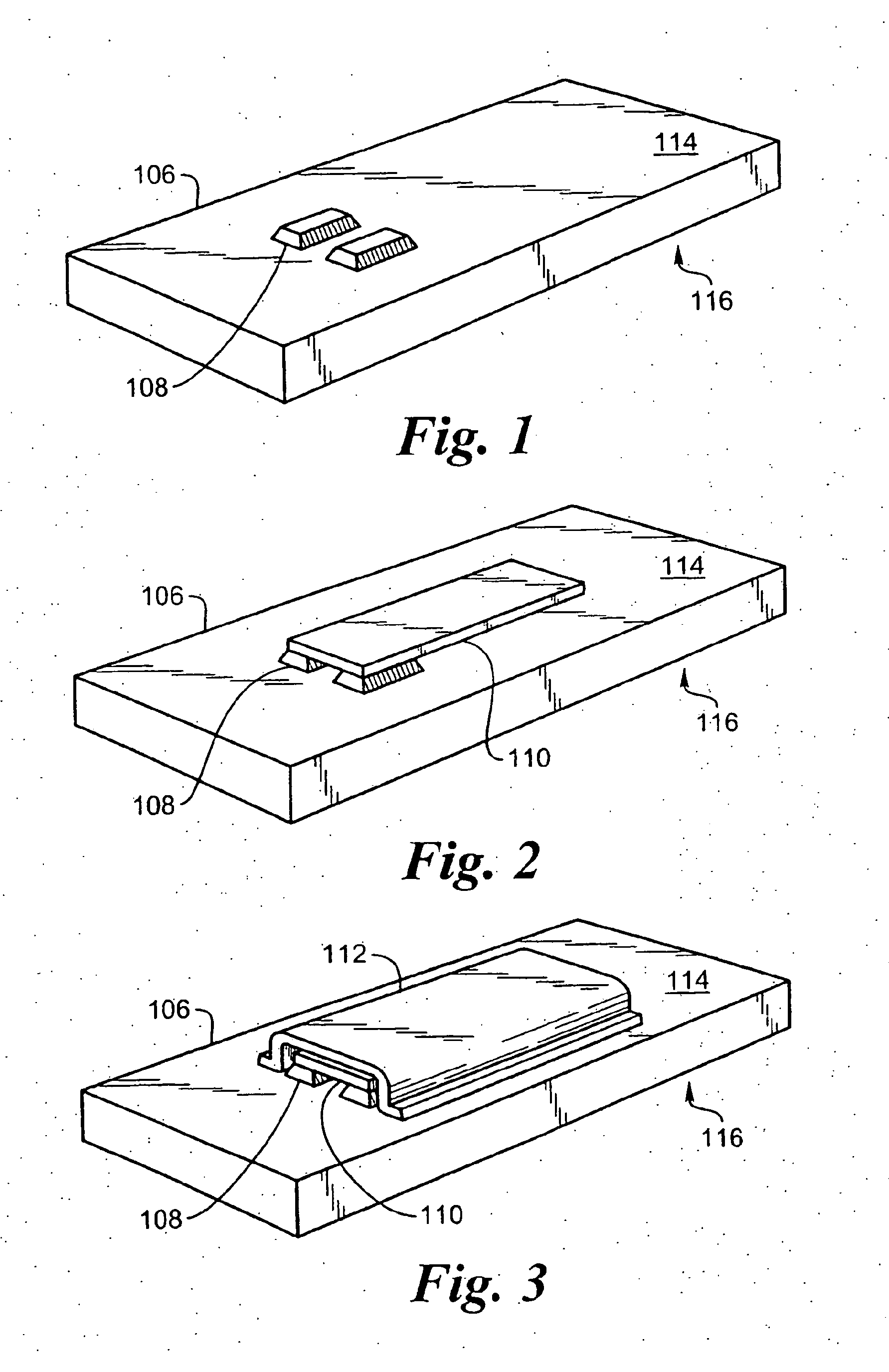 patent ep1445860b1 - piezoelectric devices mounted on integrated circuit chip