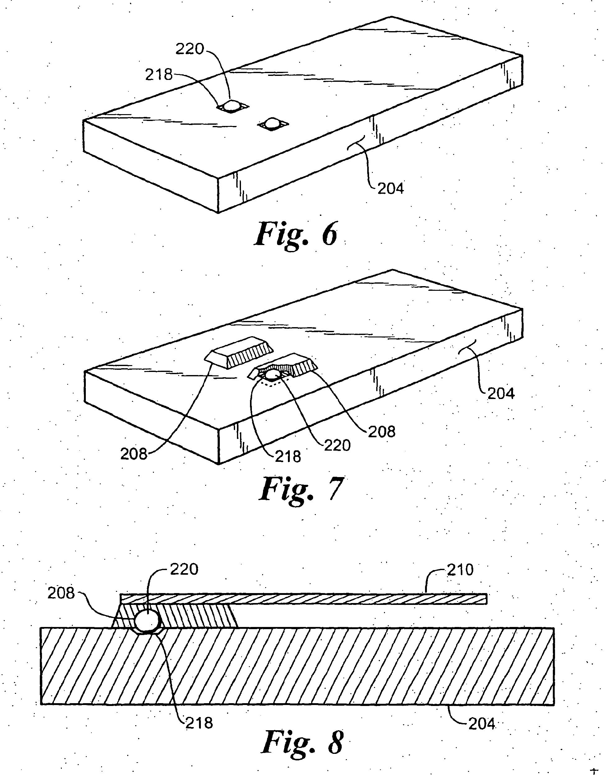 patent ep1445860b1