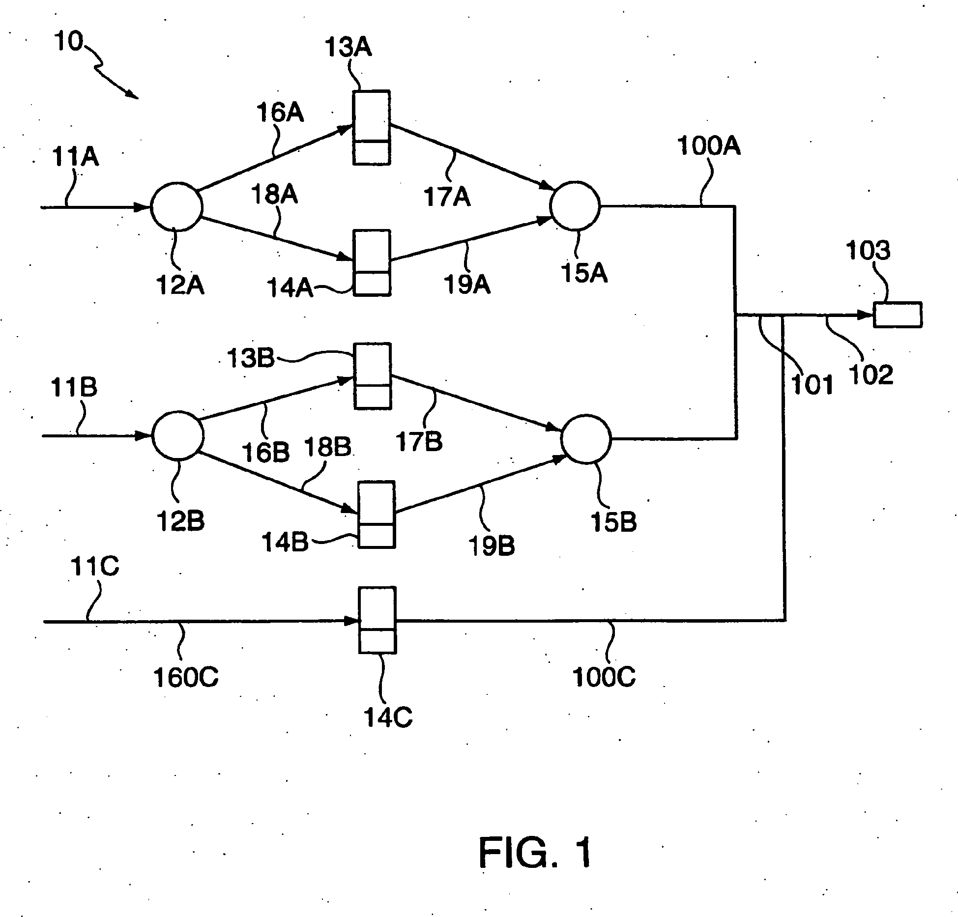 patent ep1447102b1 cyclohexylethan 1 yl ester mixtures as malodour  patent drawing