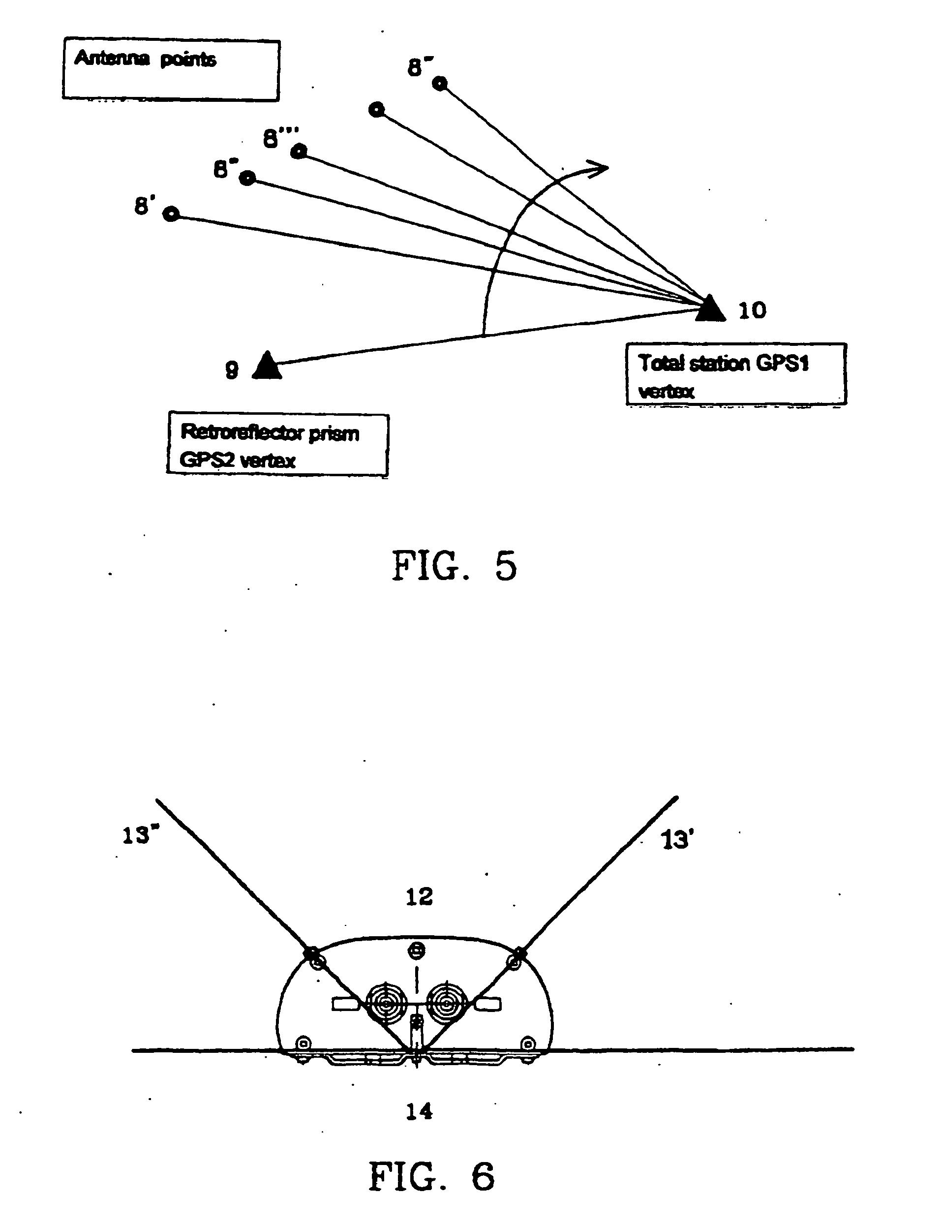 Microphone Plug Wiring Diagram in addition Cross Cable in addition Asppbwd1cipjb218nhlozksqcg5n z2fsmy awnsywiqdxn8a2v5fgrtecbjywjszsbwaw5vdxq in addition Unbalanced Xlr Wiring likewise Sdo Cable Wiring Diagram. on xlr cat5 wiring diagram