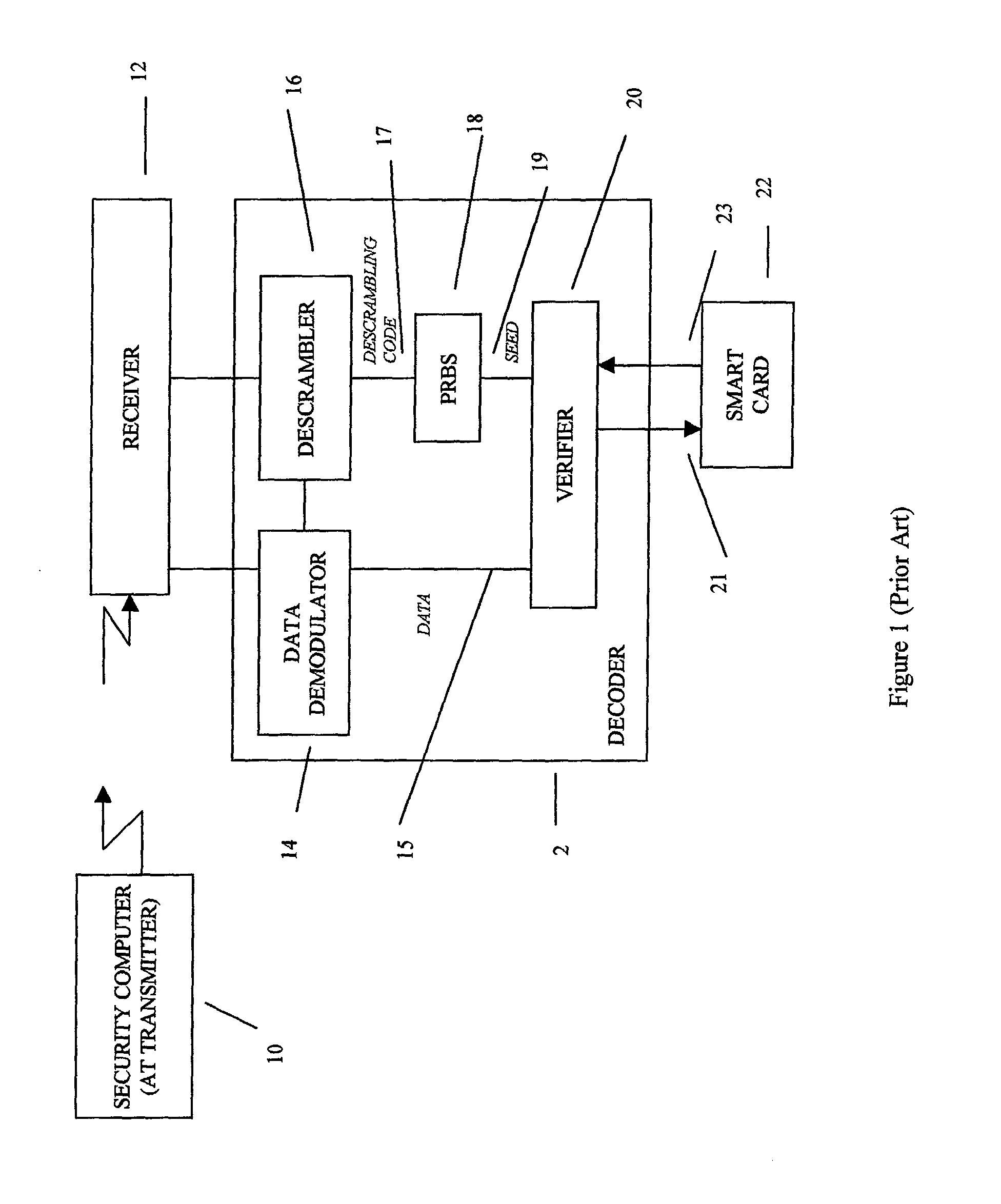 patent ep1467565a1