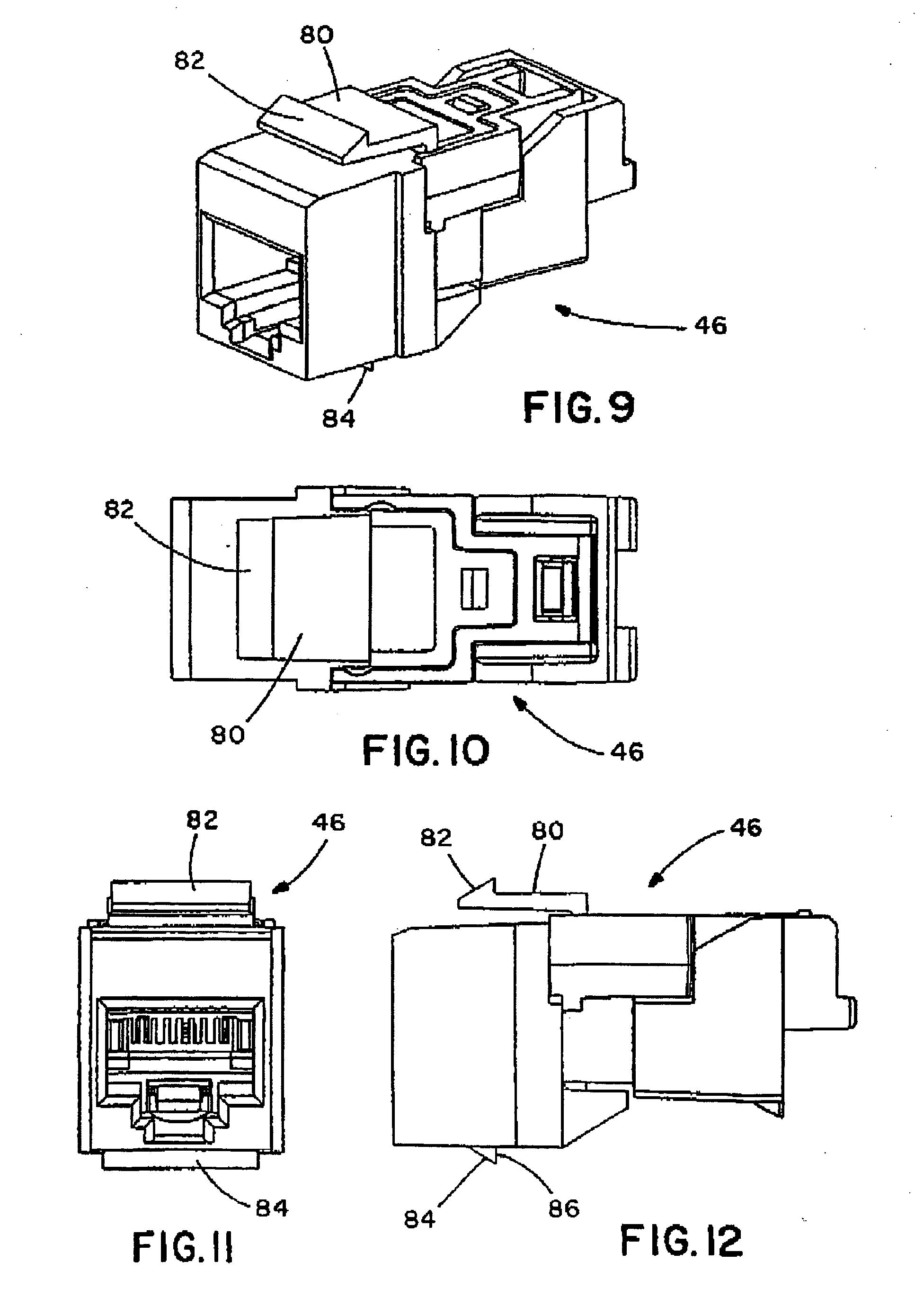 patent ep1478056a1