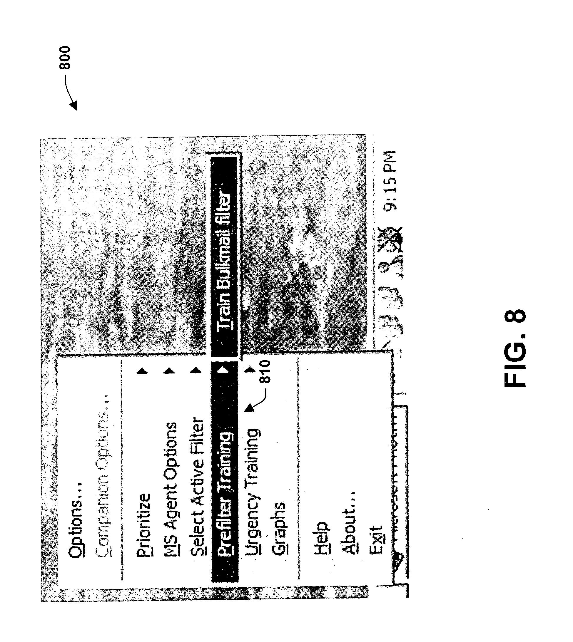 patent ep1494409b1