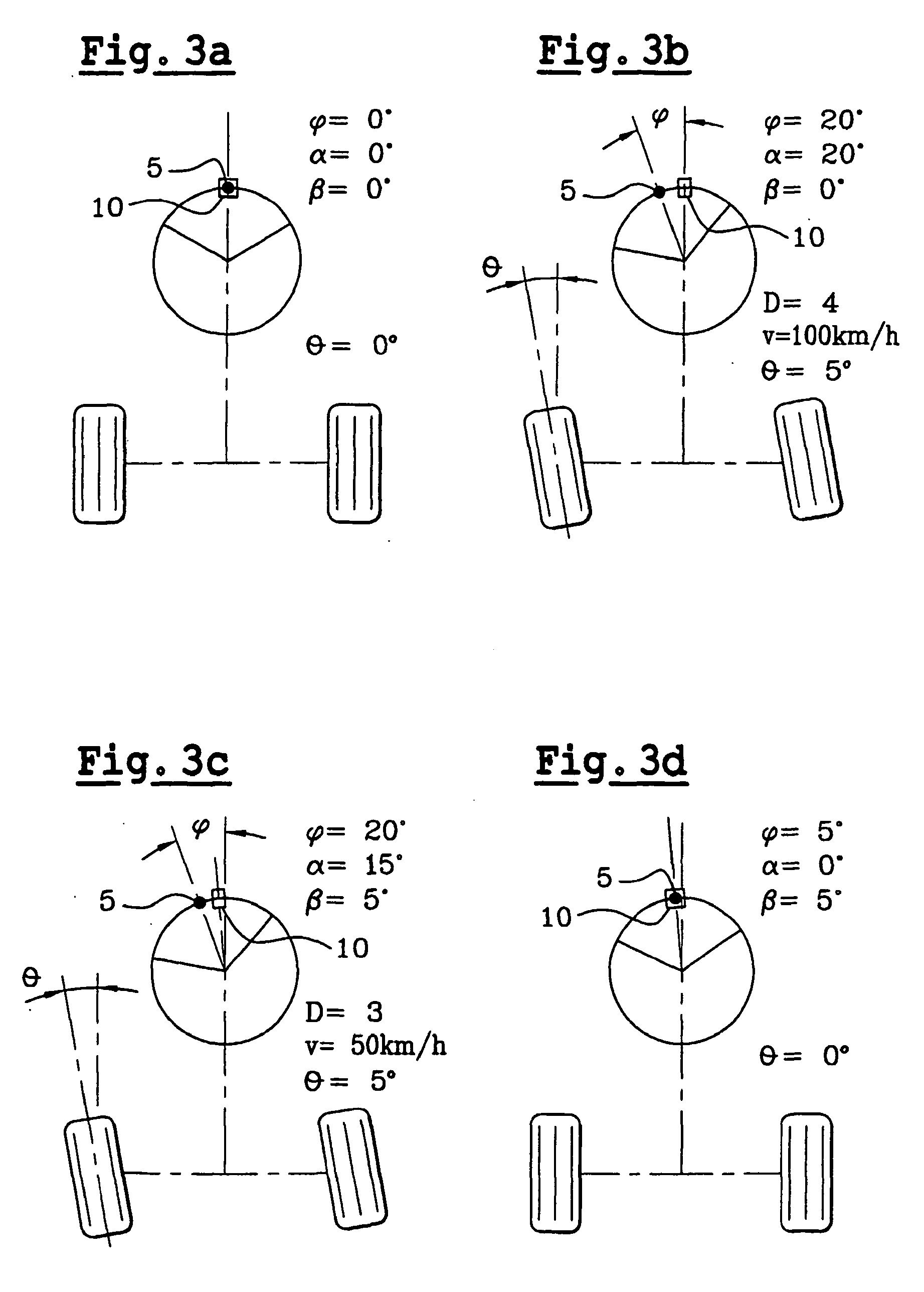 patent ep1497166b1 dispositif de commande de l 39 angle de braquage des roues directrices d 39 un. Black Bedroom Furniture Sets. Home Design Ideas