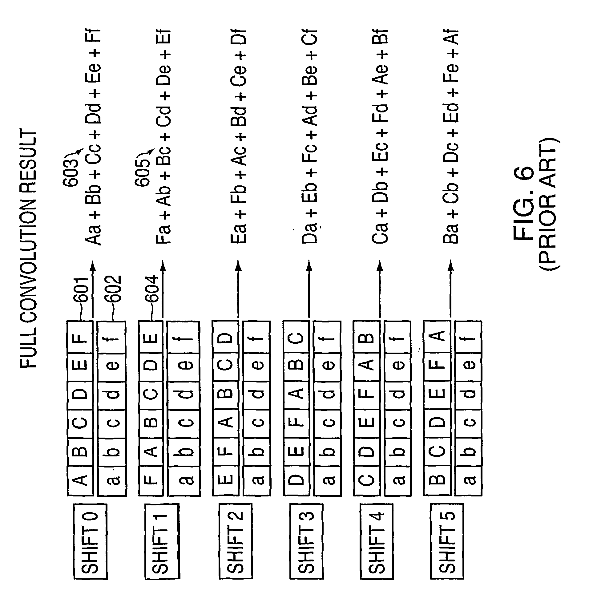 patent ep1529224b1 verfahren und vorrichtung zur. Black Bedroom Furniture Sets. Home Design Ideas