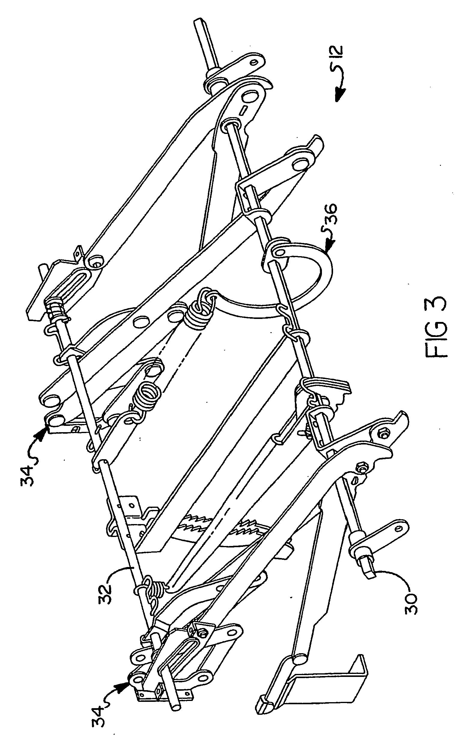 kawasaki klr650 color wiring diagram pictures 2004 toyota