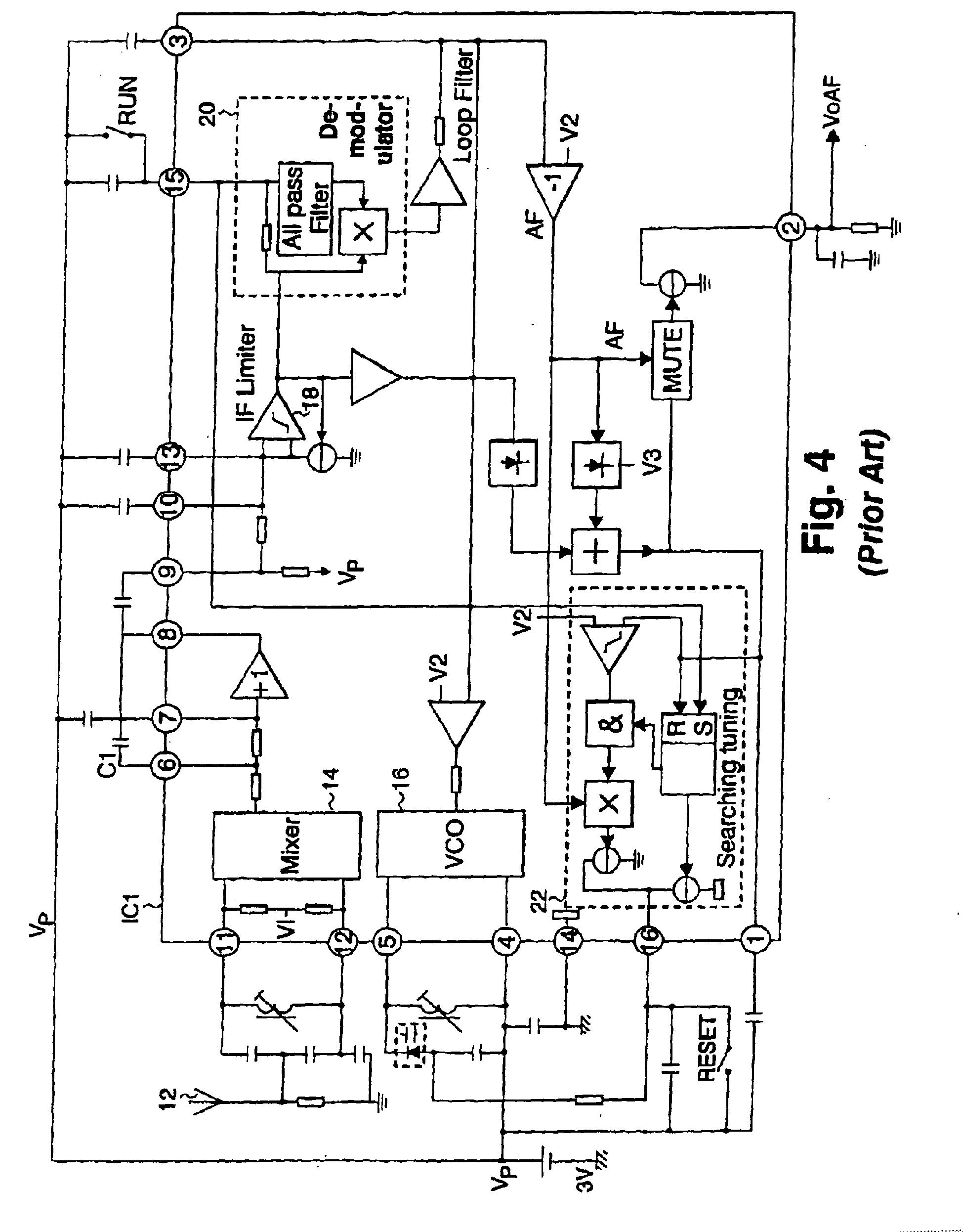 patent ep1548941b1