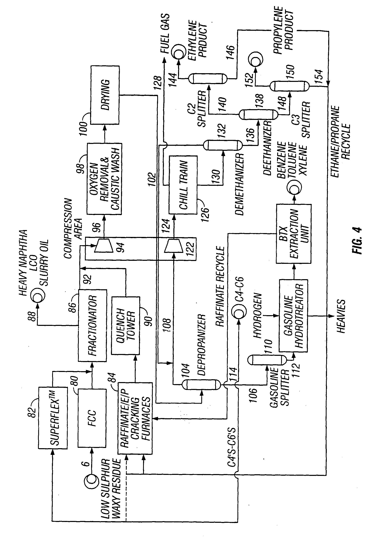 patent ep1555308a1