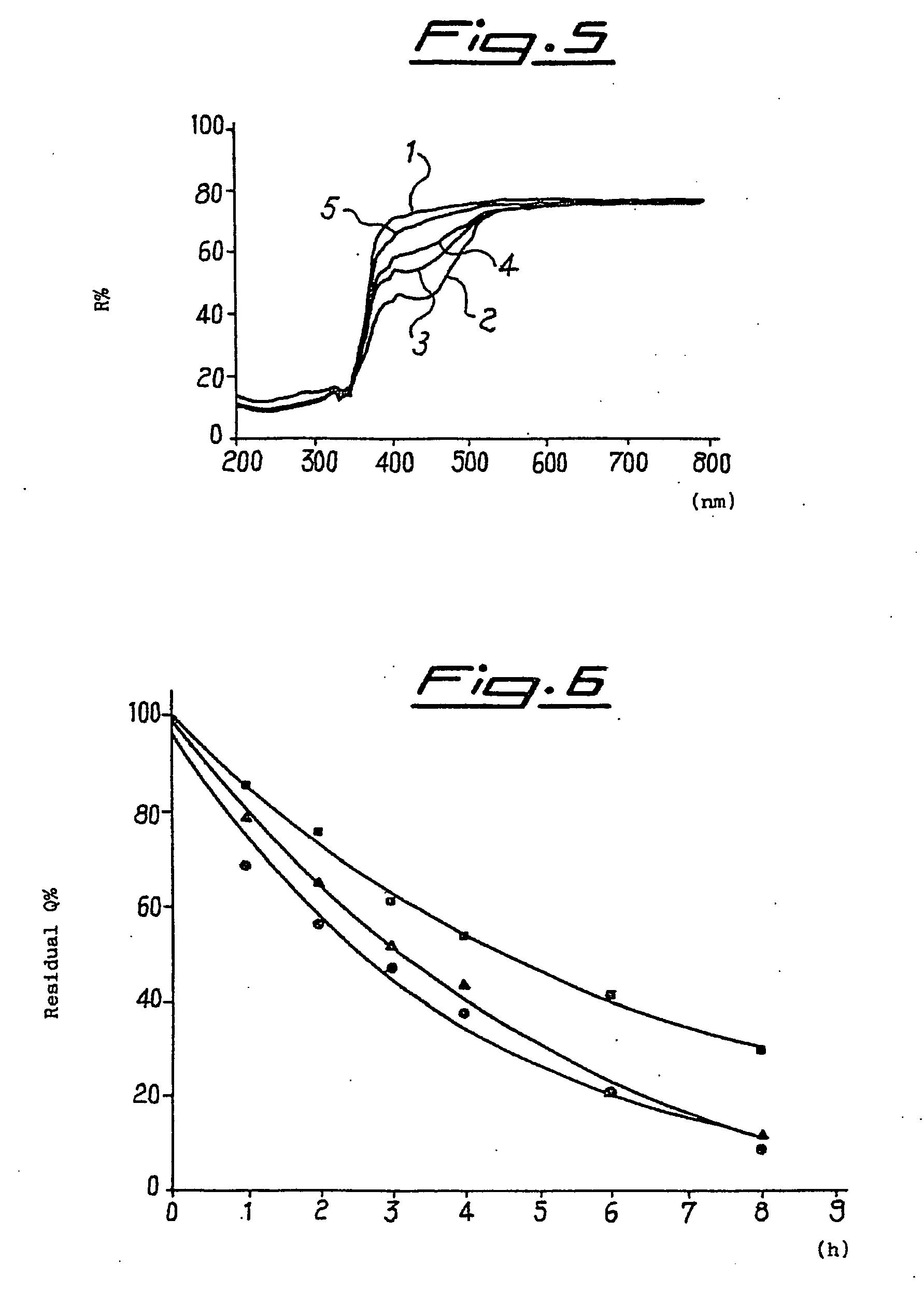 patent ep1564194b1 hydraulischer kalk f r. Black Bedroom Furniture Sets. Home Design Ideas
