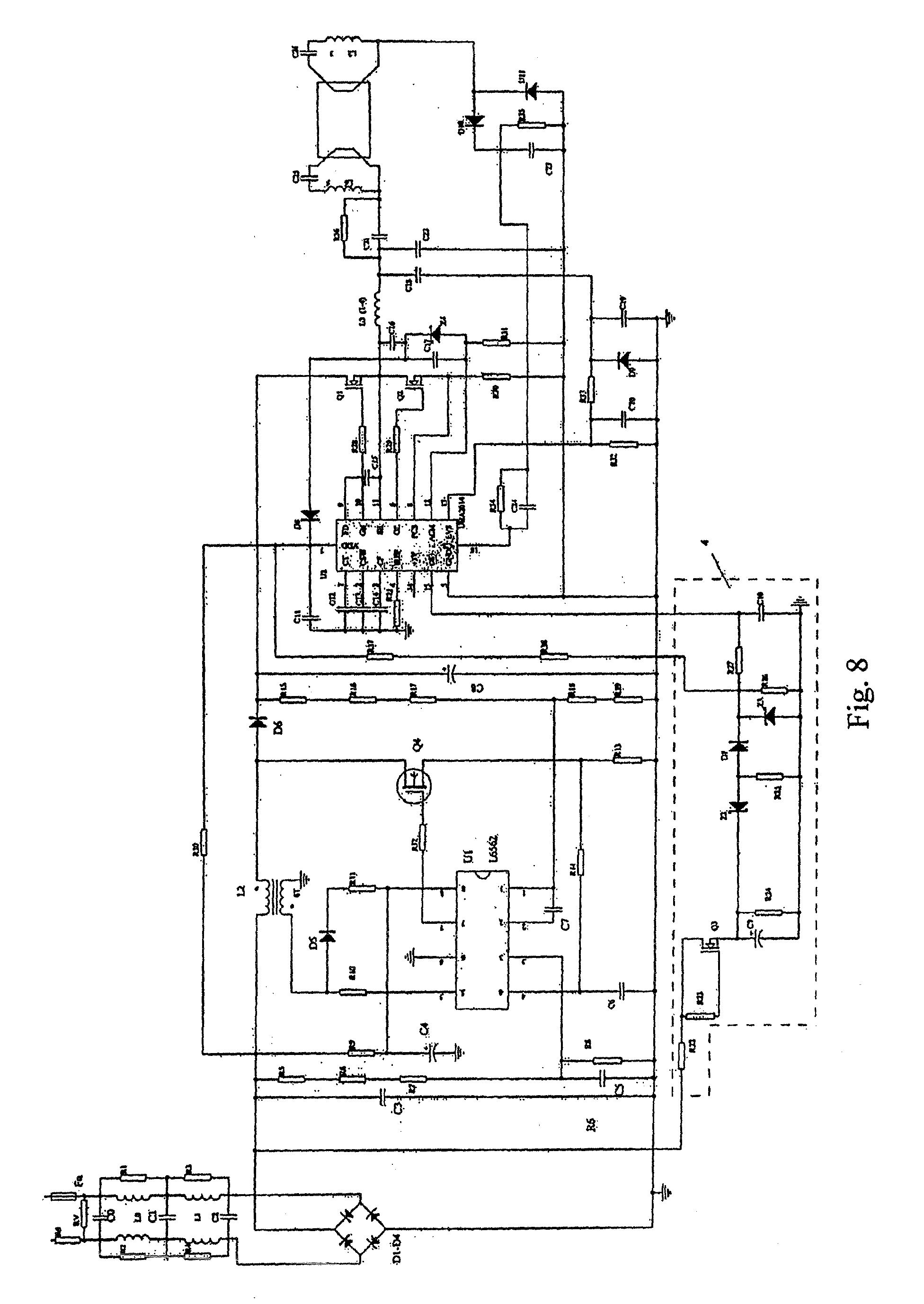 patent ep1565042a2