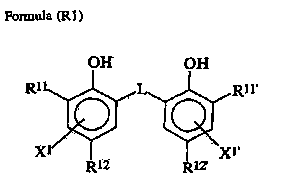 Patent Ep1571491b1