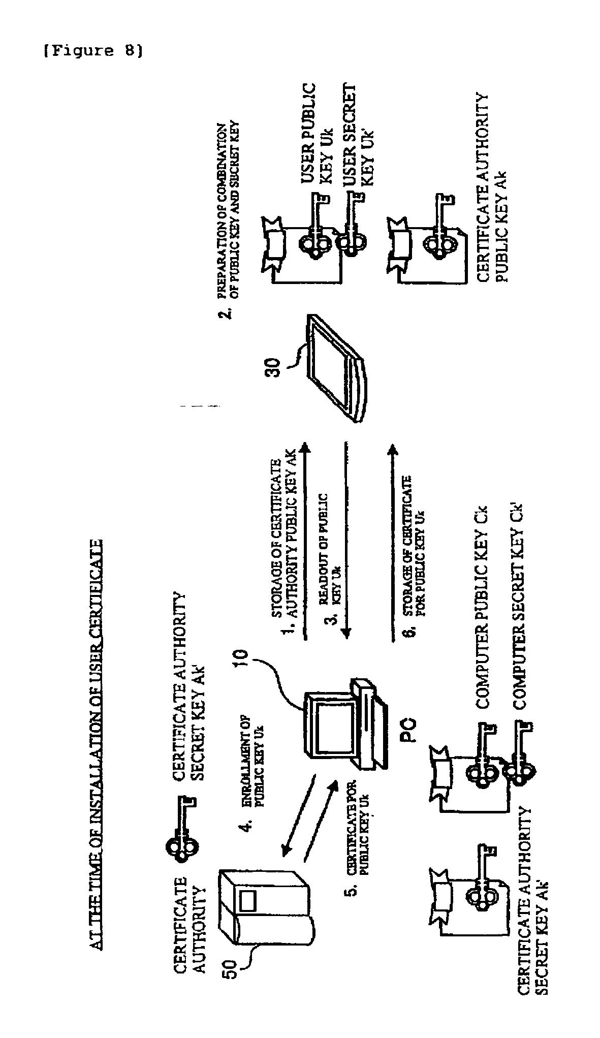 download Защита информации в коммерческих