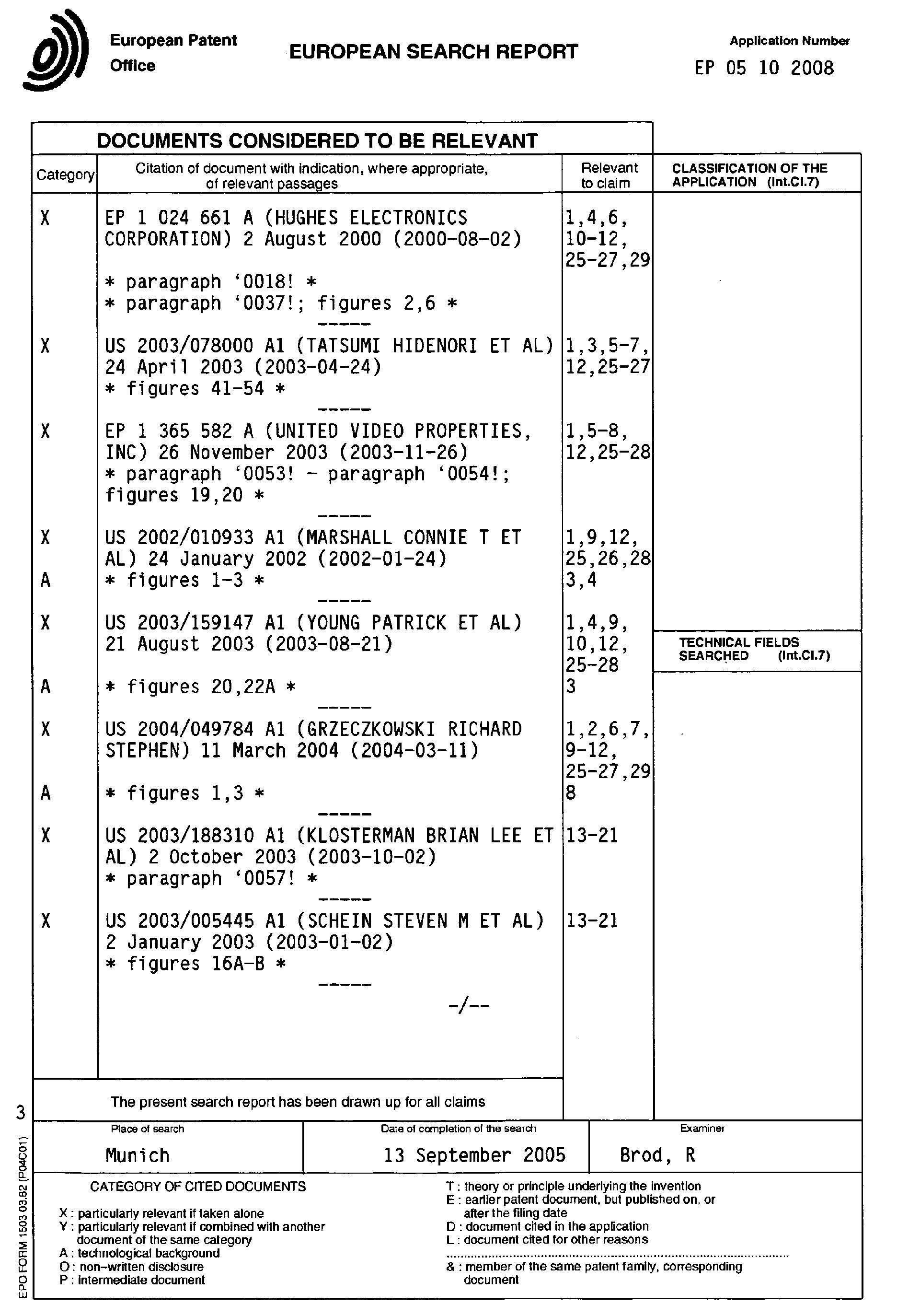 Cl programming manual v7r1