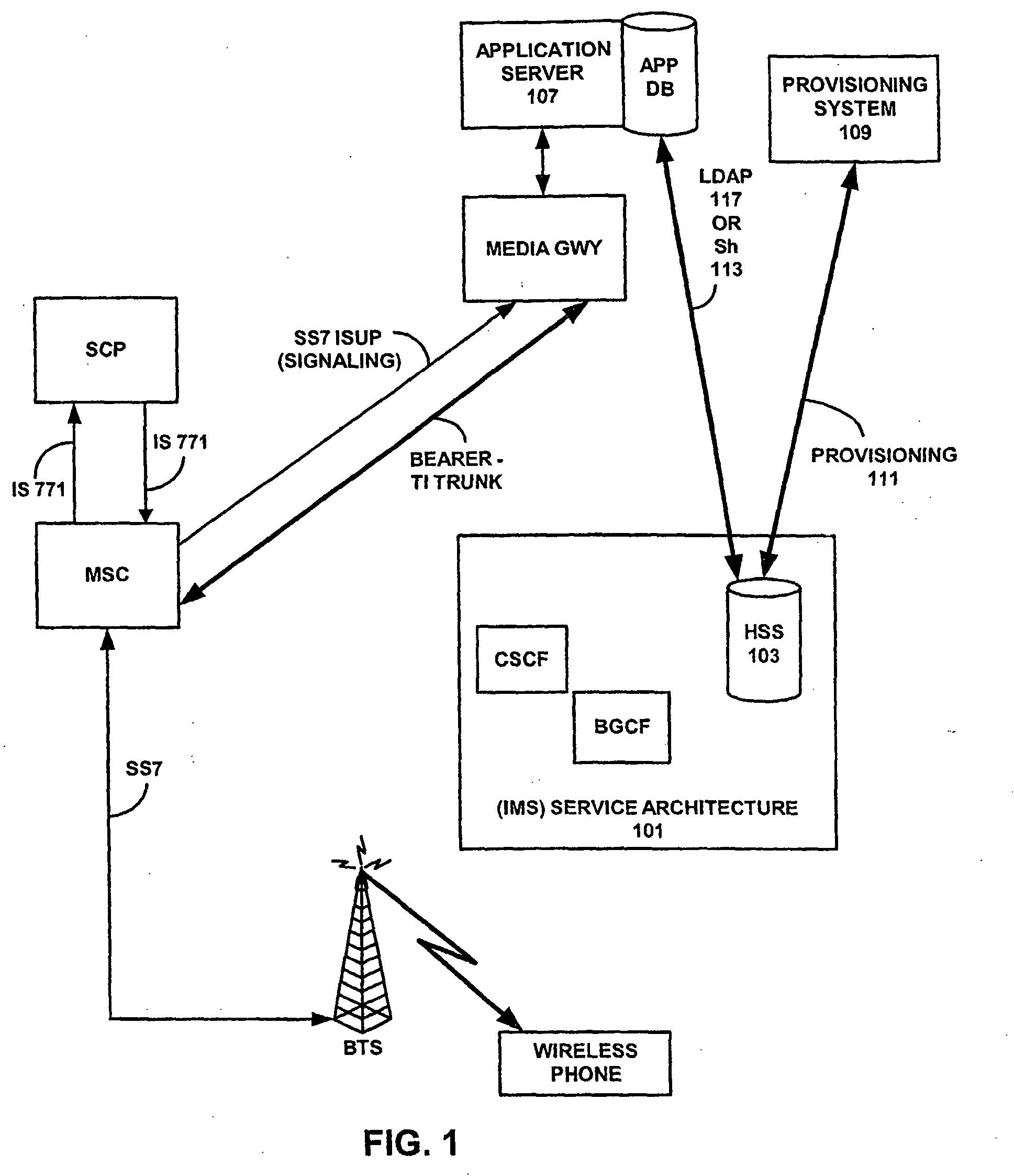 patent ep1608103b1