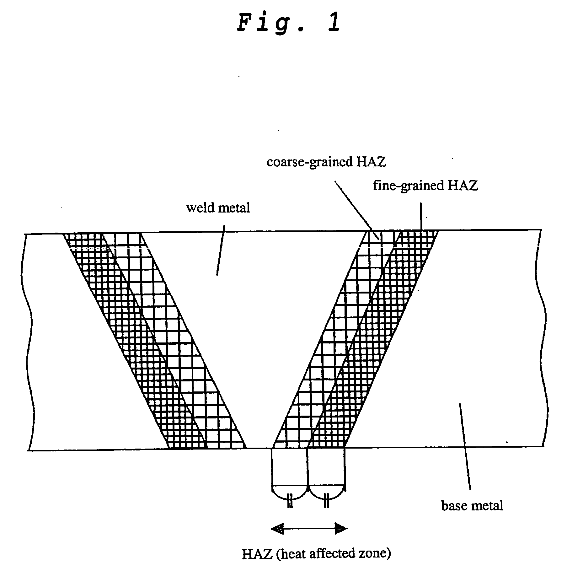 patent ep1621643a1