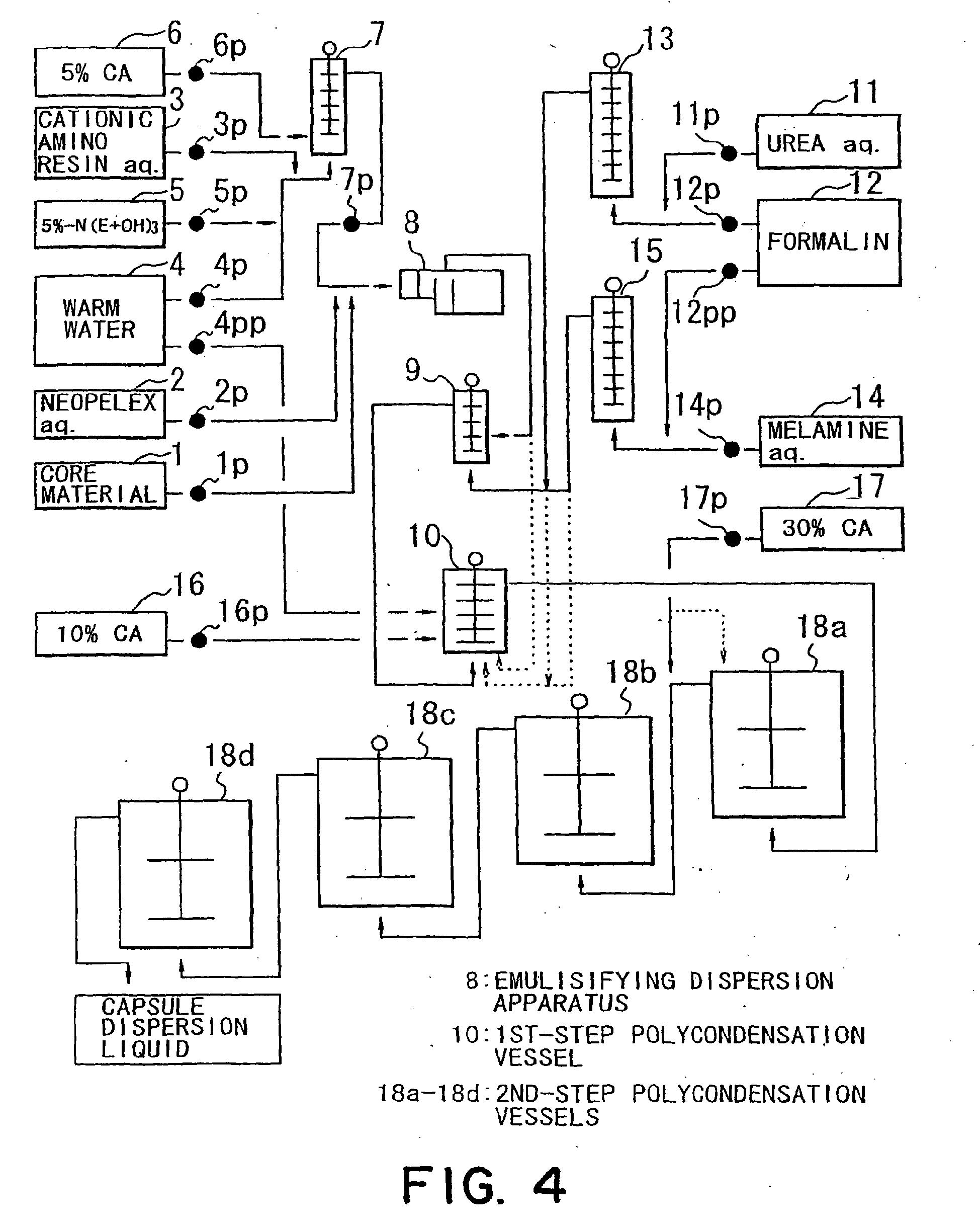 xanthan gum process flow diagram simple electronic circuits u2022 rh wiringdiagramone today Xanthan Gum Substitute Xanthan Gum Walmart