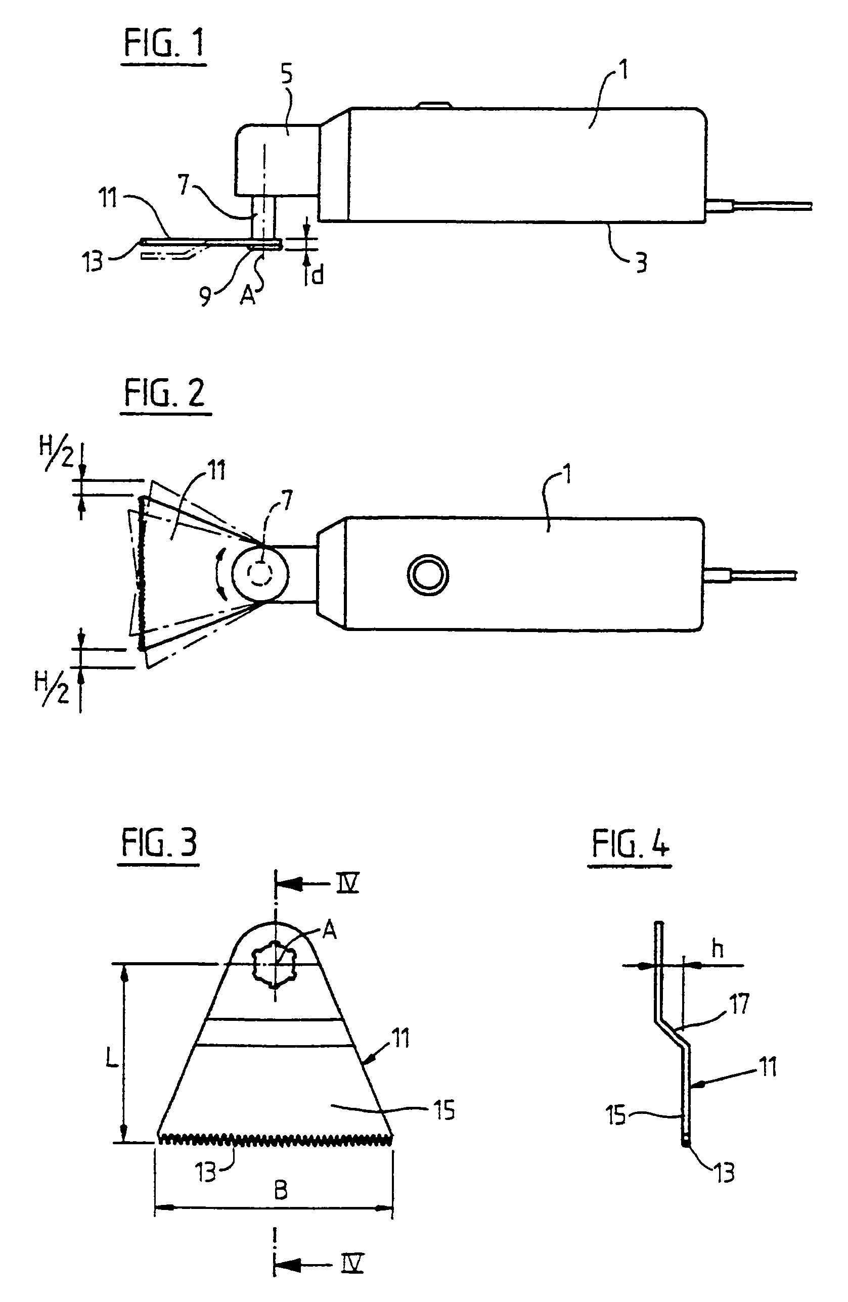 patent ep1625909a1 - schneidwerkzeug - google patents