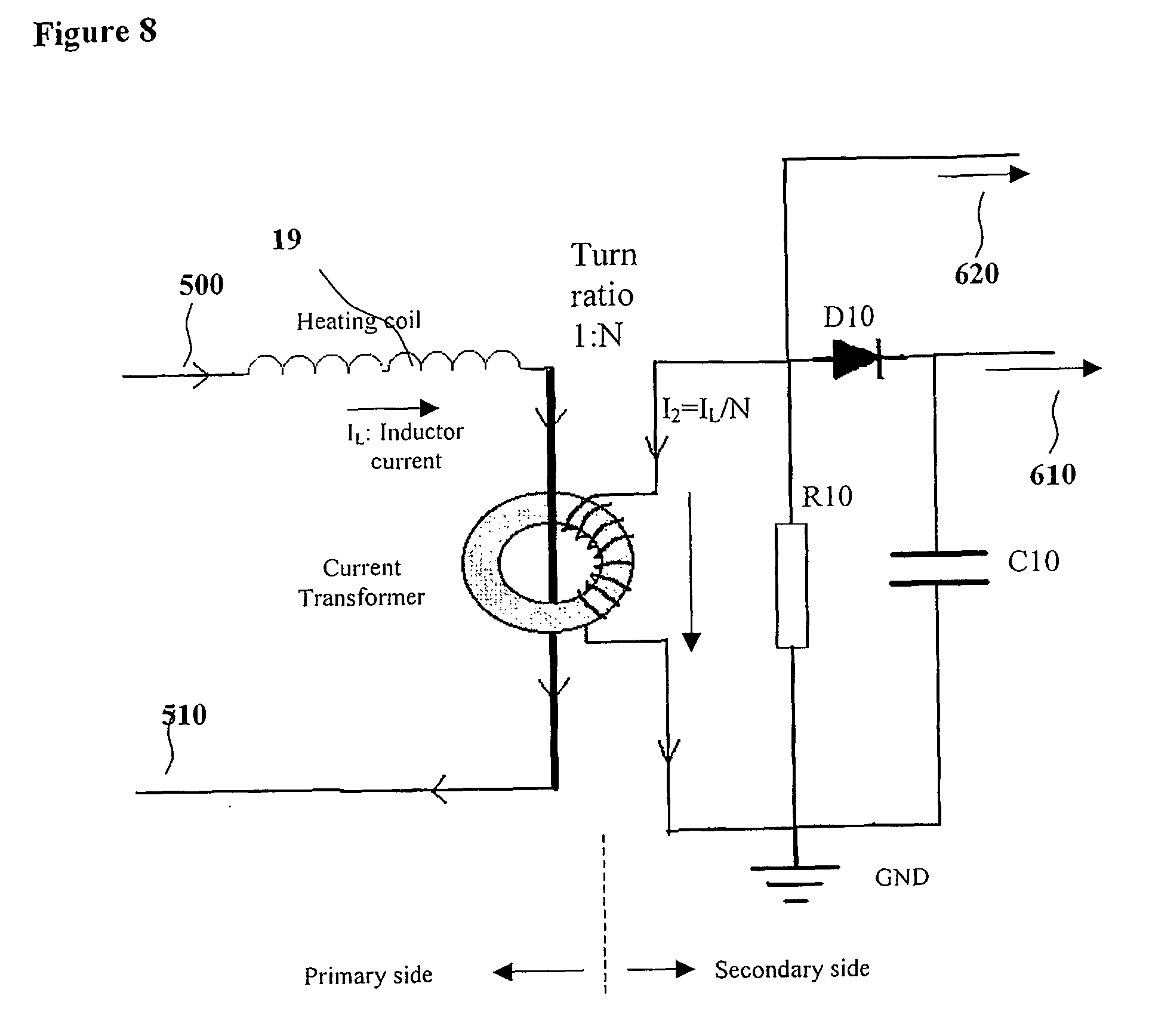 Wiring Diagram For Induction Heating Free You Speed Control Motors 1 Circuit Tradeoficcom Hob Schematics Rh 9 14 8 Jacqueline Helm De Homemade