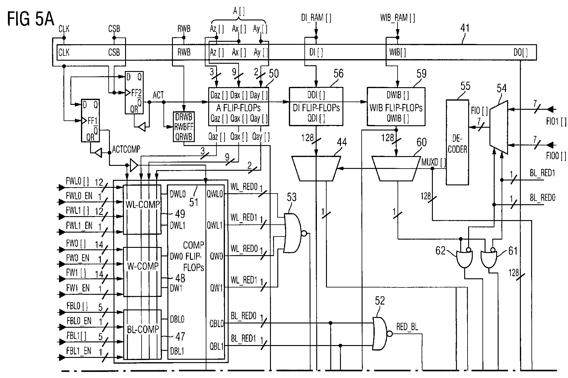 patent ep1646052a1