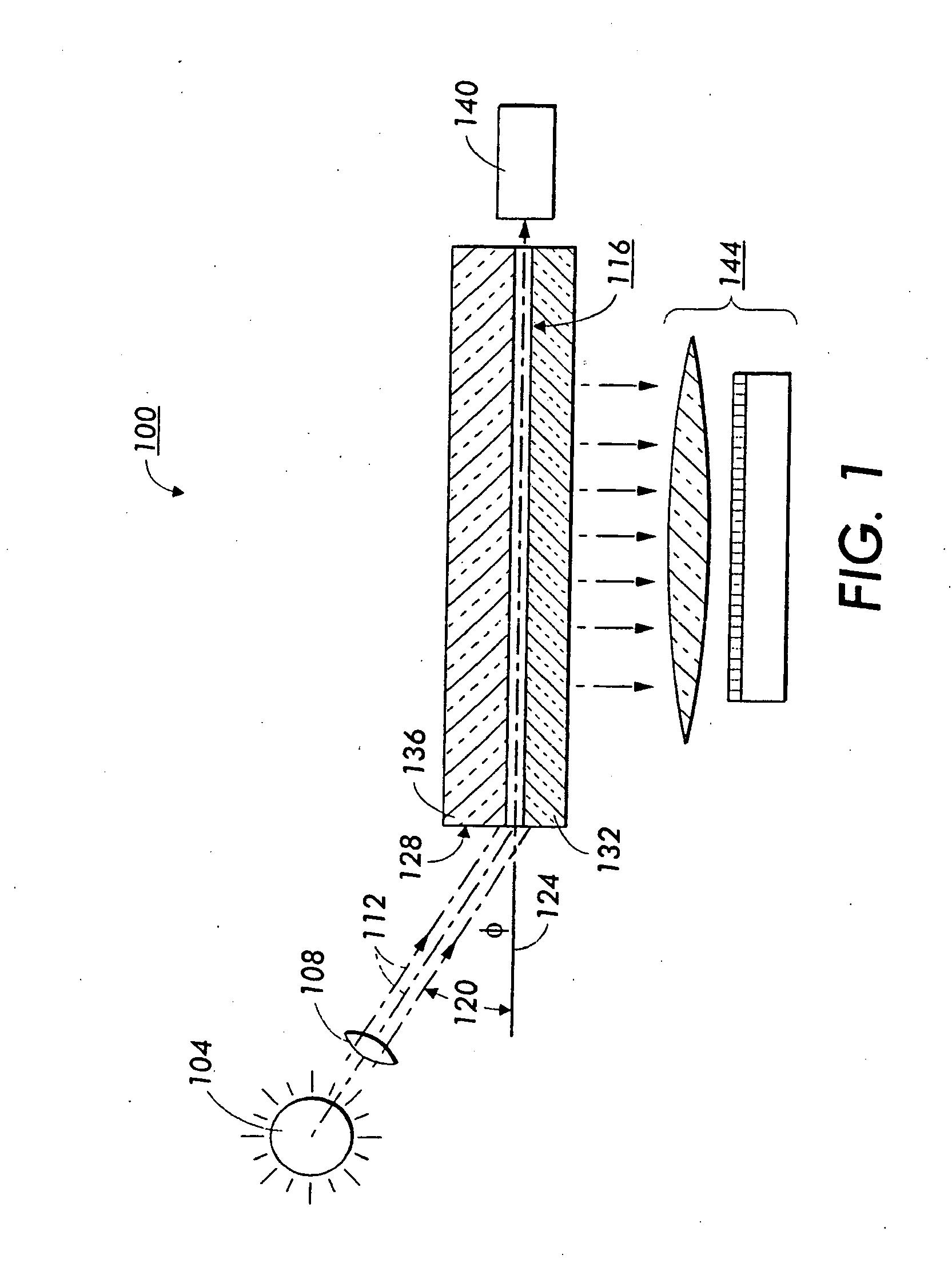 Patent Drawing  sc 1 st  Google & Patent EP1653217B1 - Anti-resonant waveguide sensors - Google Patents azcodes.com