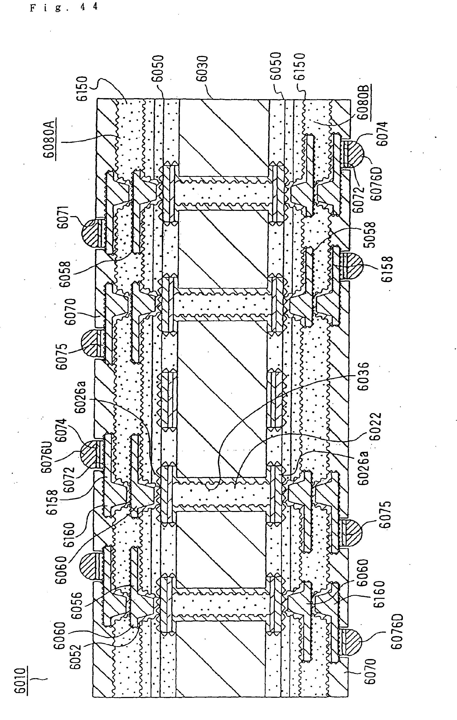 patent ep1667504a1